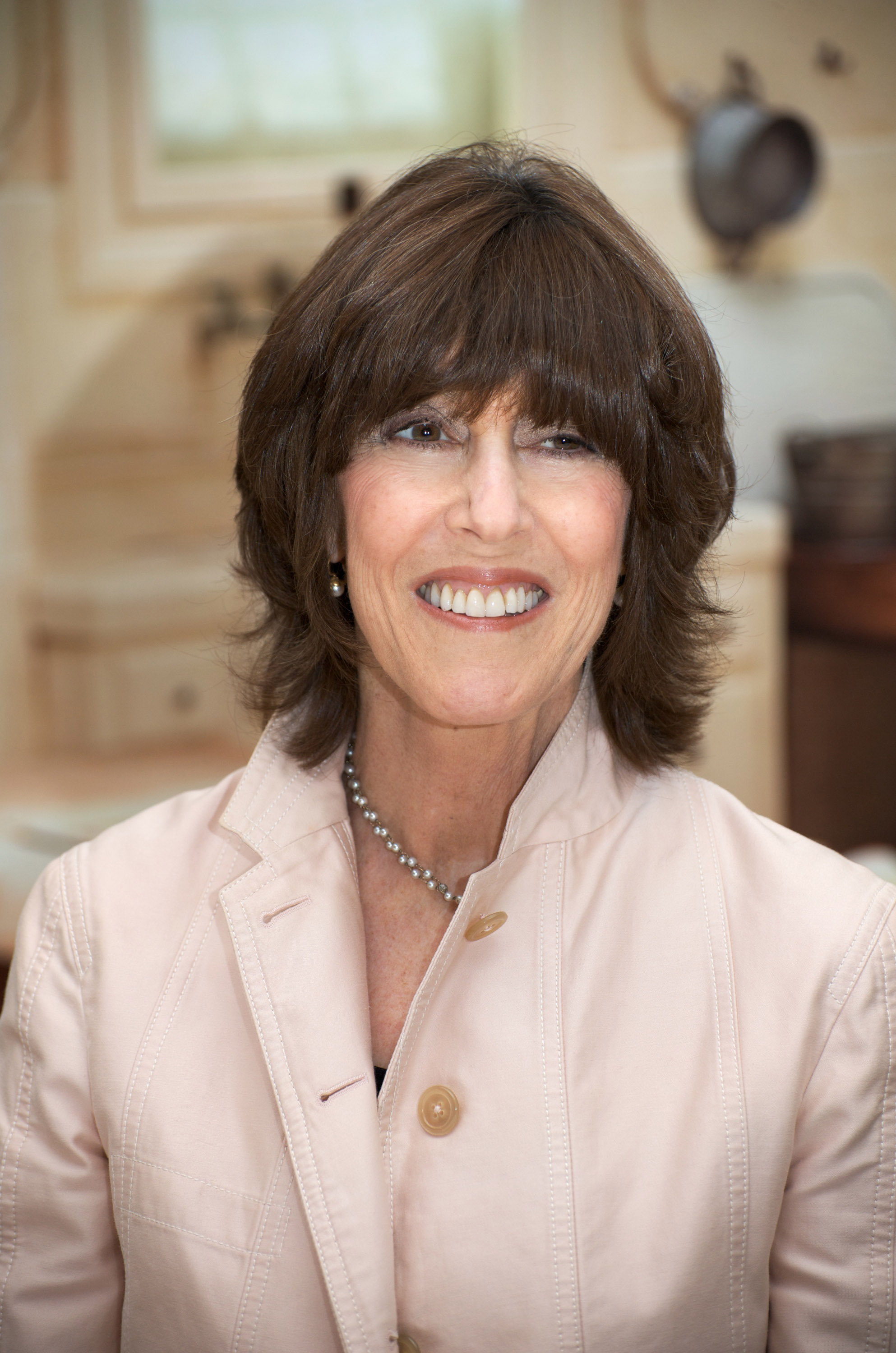 nora ephron Nora ephron, the academy award-nominated writer of heartburn, when harry  met sally and sleepless in seattle,, who brought her wit and intelligence to.