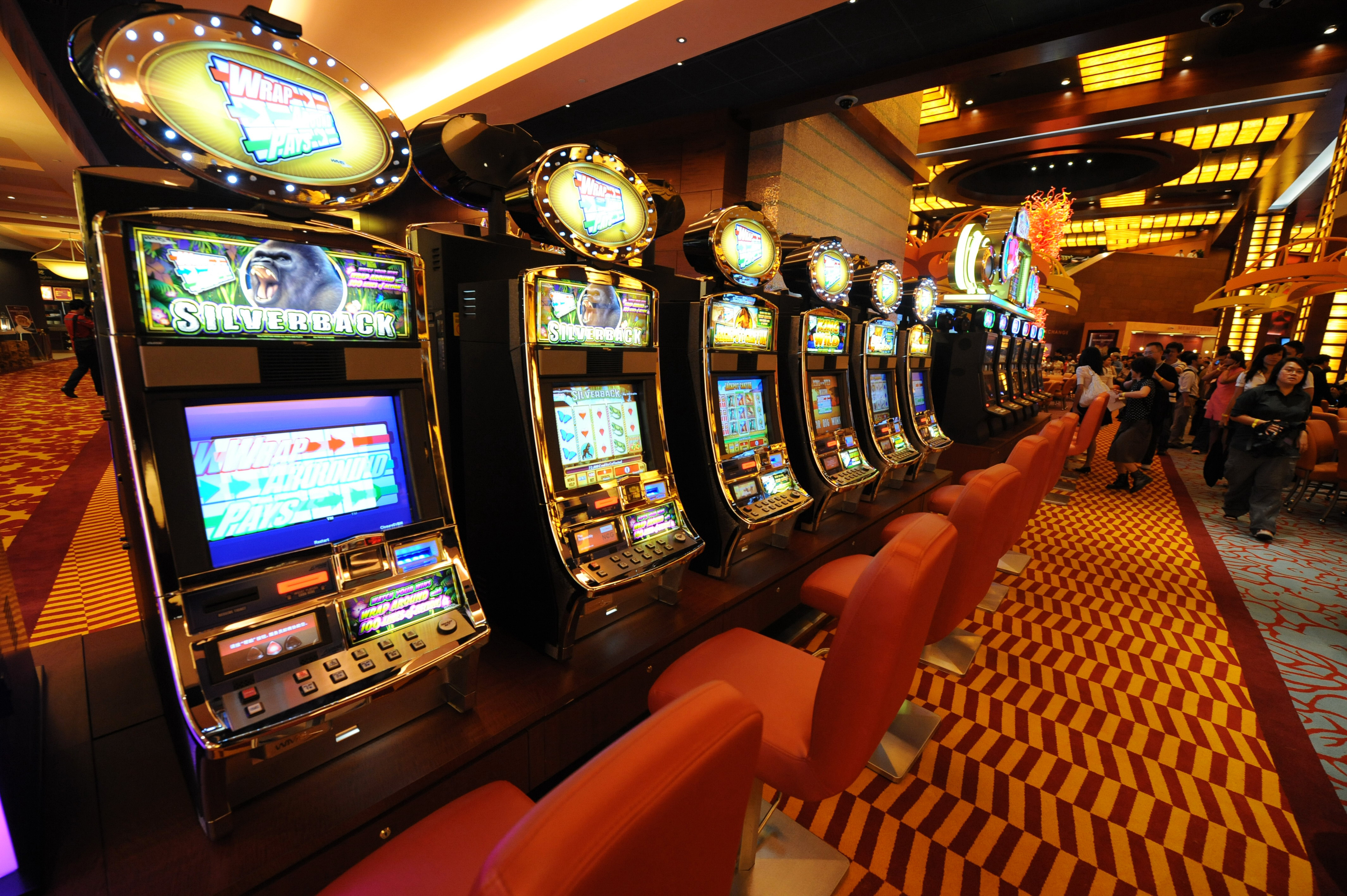 Archive blog casino comment diego html san gambling town at the foot of the sierra nevadas