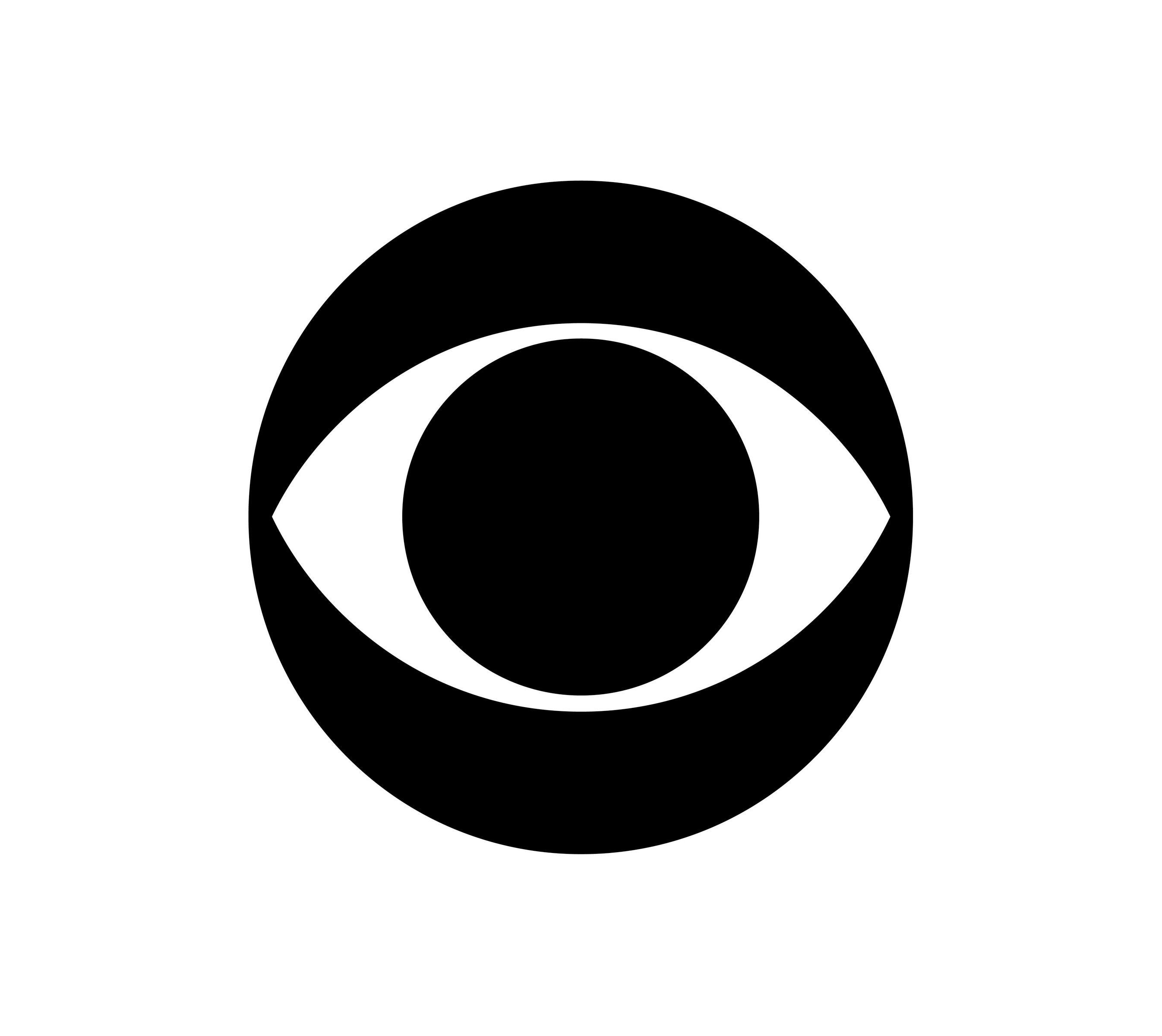 CBS News Contact Us