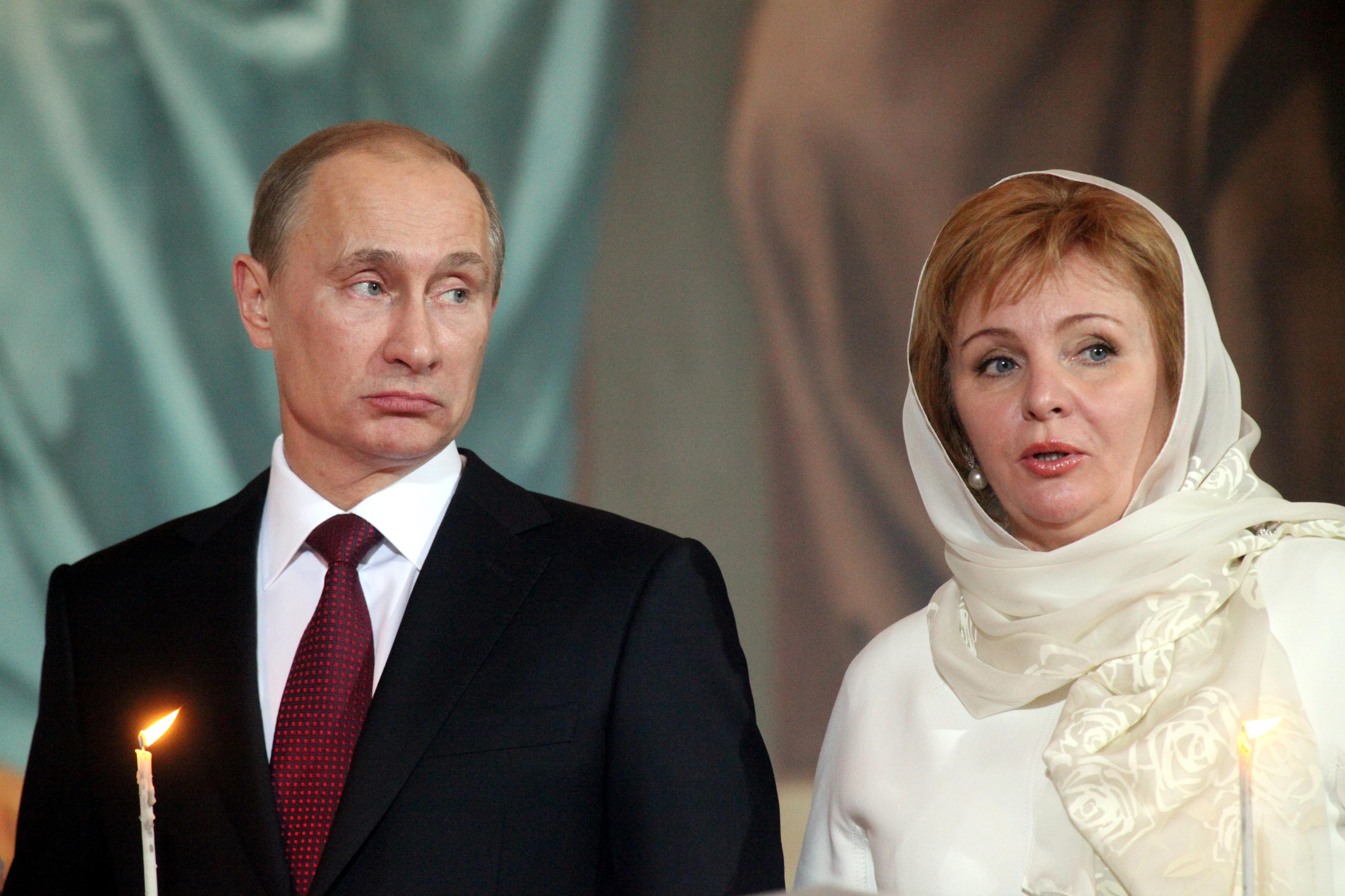 Развод на секс за деньги в чехии 12 фотография