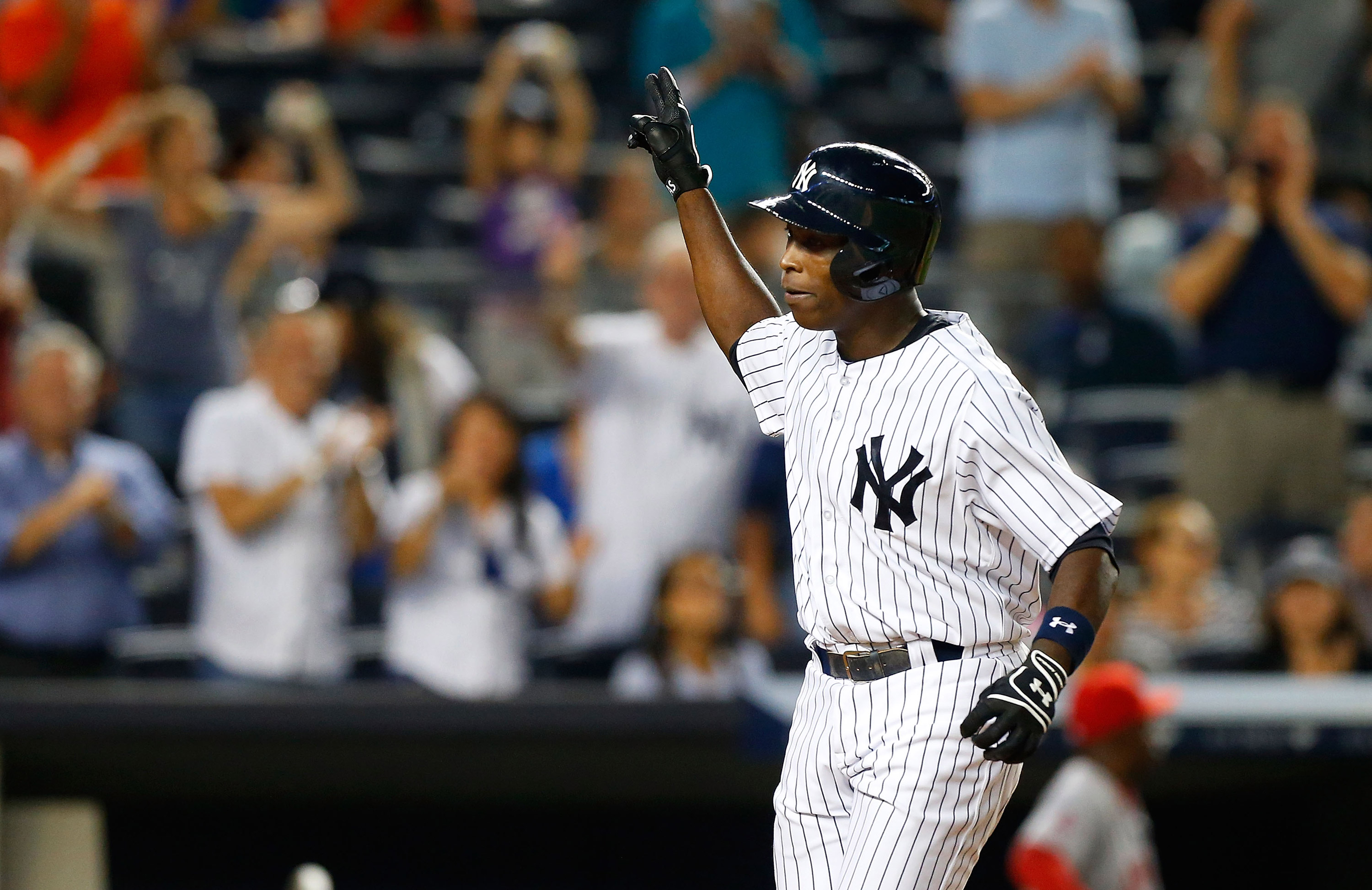 Alfonso Soriano Pictures - Picsearch