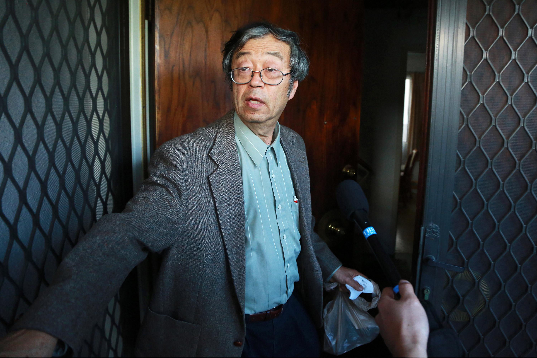 The Hijacking Of Satoshi Nakamoto Nymag