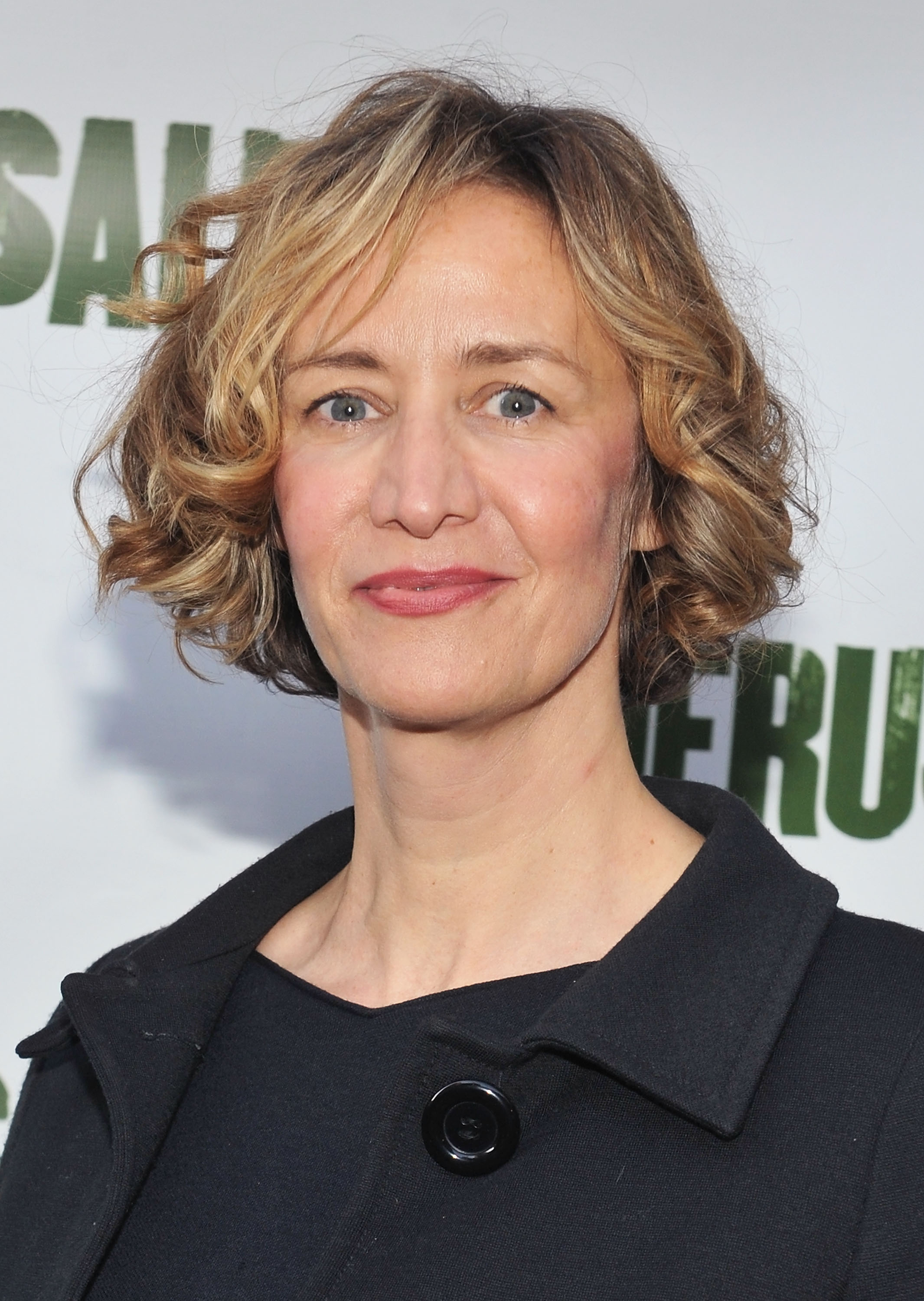 Damages adds janet mcteer for final season vulture - Gay porn casting couch ...