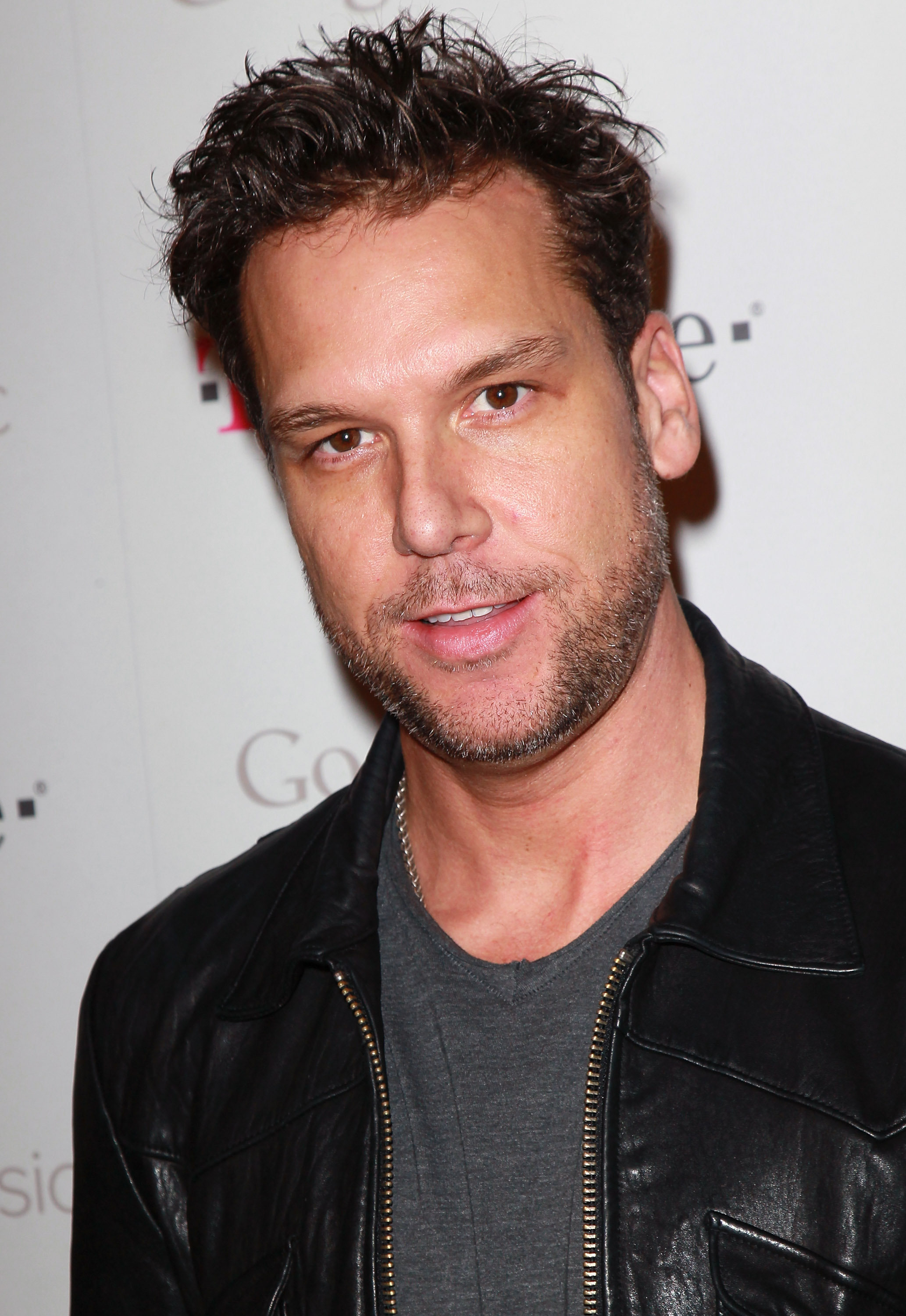 for dane cook heckling can act as an aphrodisiac vulture