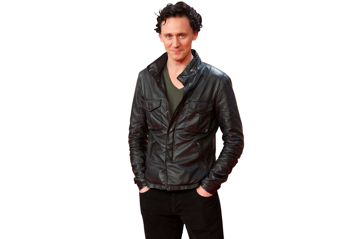 Tom Hiddleston on War Horse, His Devoted Fan Base, and ... - photo#14