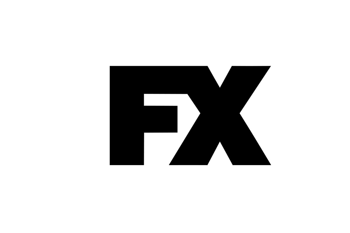 FX Orders Middle Eastern Political Drama Tyrant