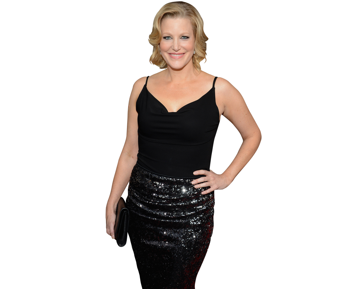 Photo Searches / anna gunn 2012