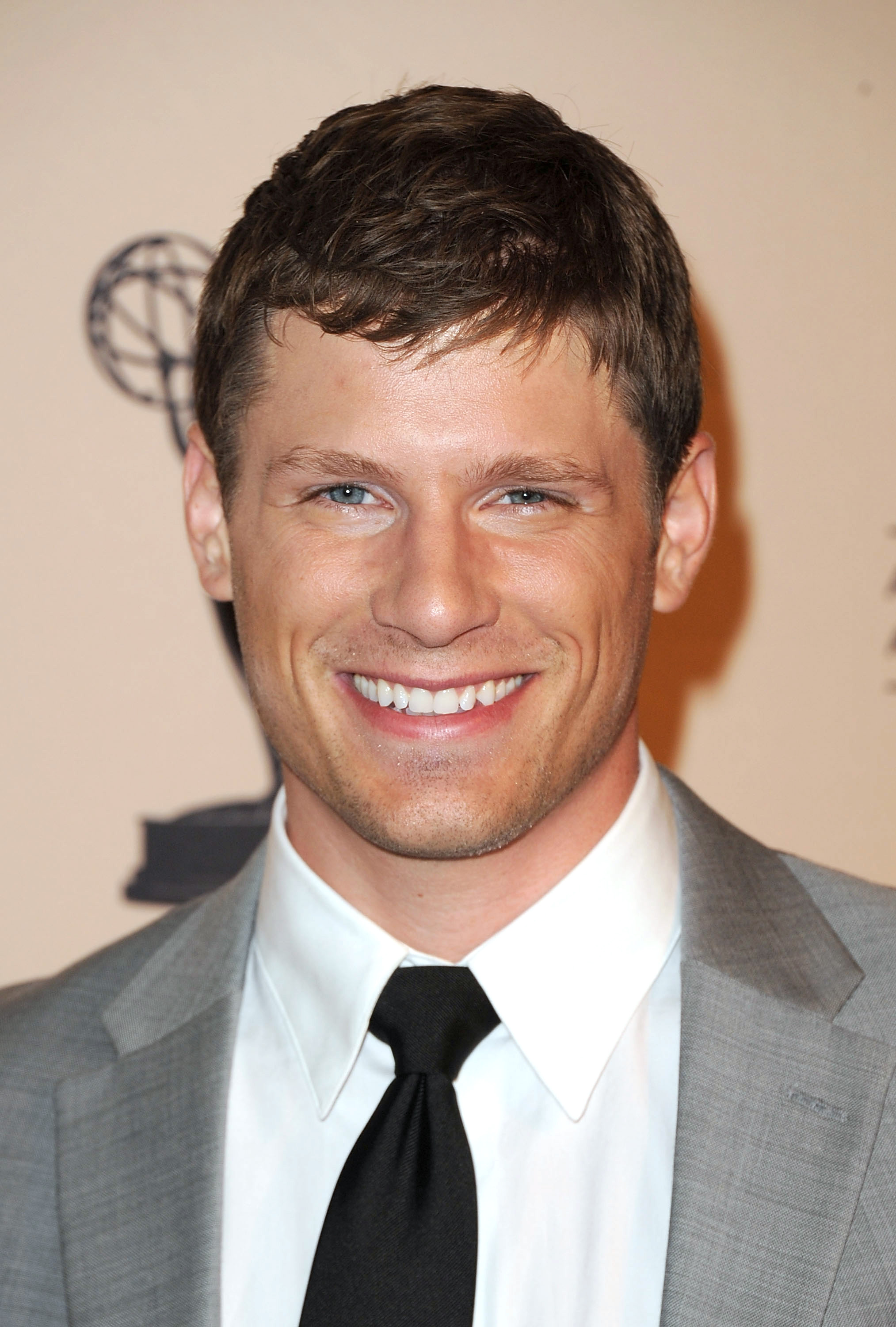 matt lauria vegan