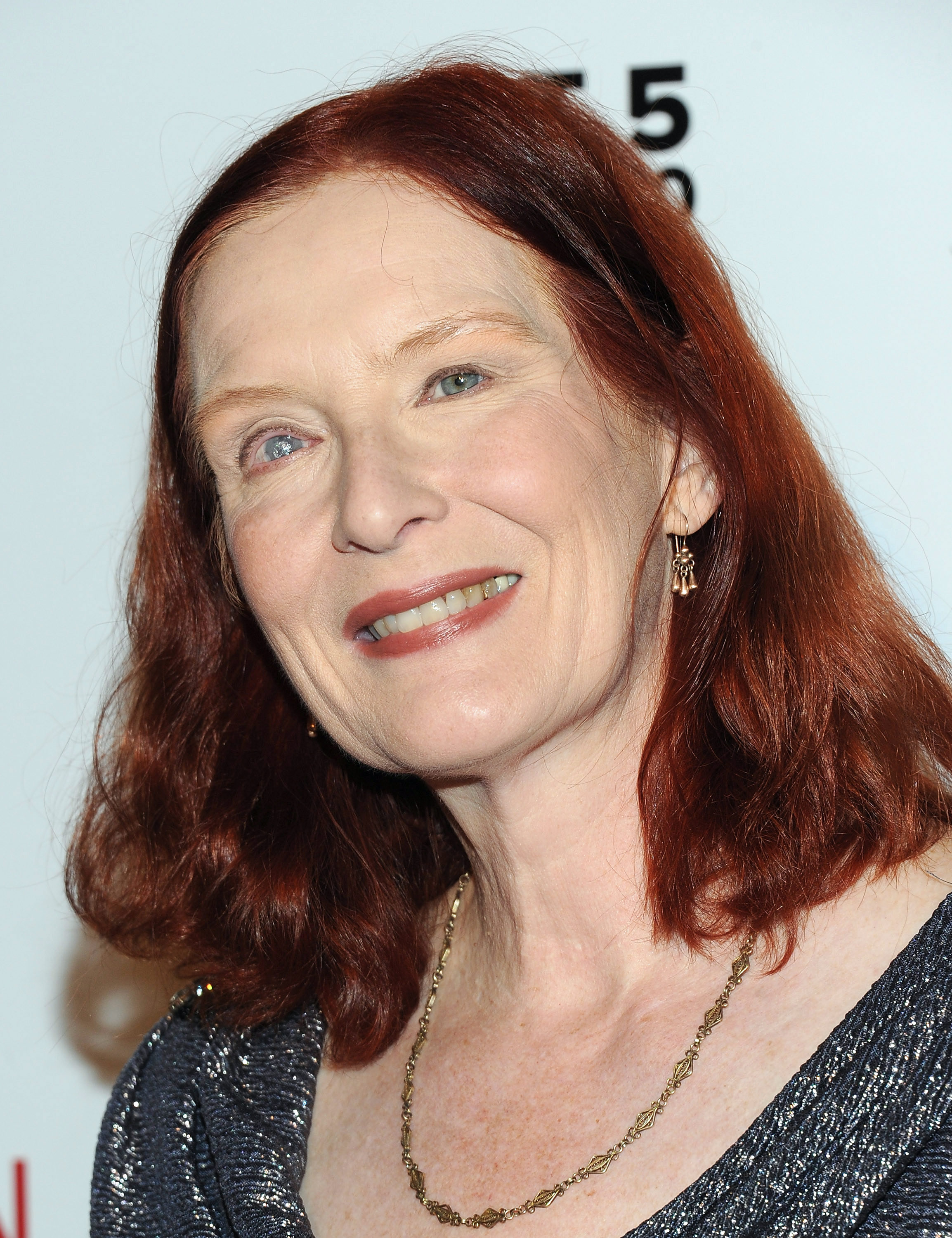 frances conroy young pictures