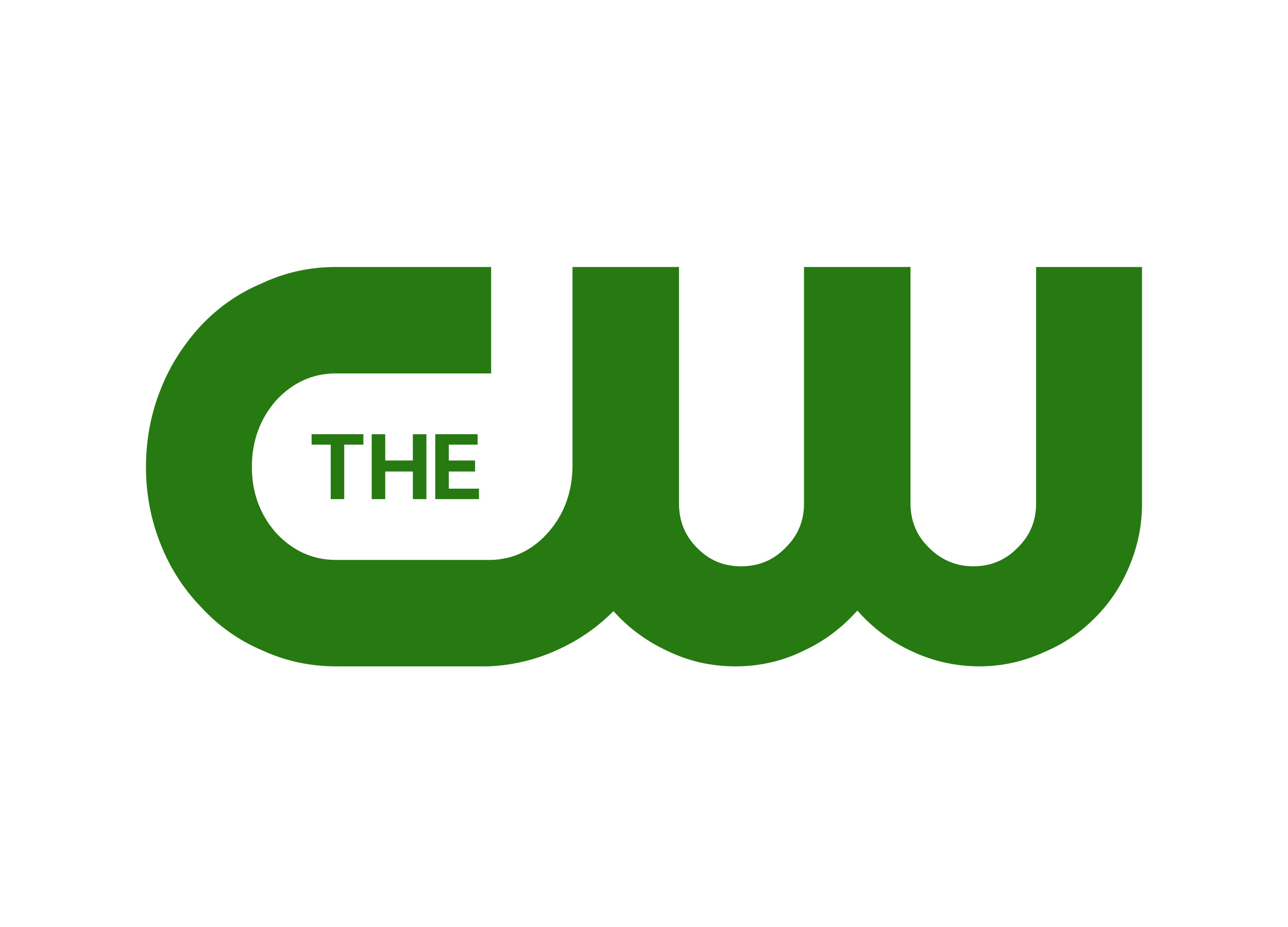 Transgender Teen Drama in the Works at the CW -- Vulture
