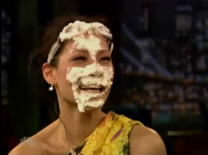 2013-01-30_lucy_liu_jimmy_fallon.jpg