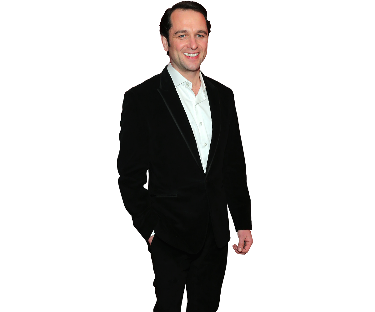 Displaying 17> Images For - Matthew Rhys Girlfriend... Keri Russell
