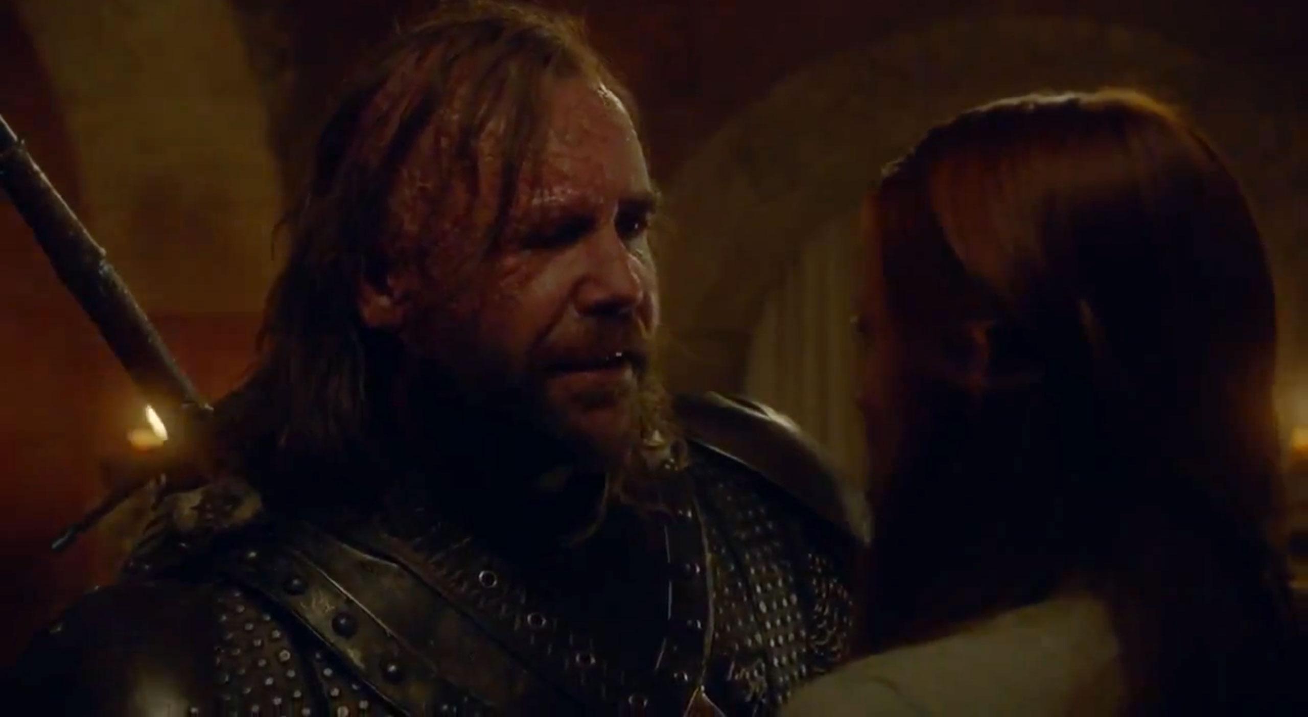 20-game-of-thrones-deleted-scene jpgGame Of Thrones Girl Scenes
