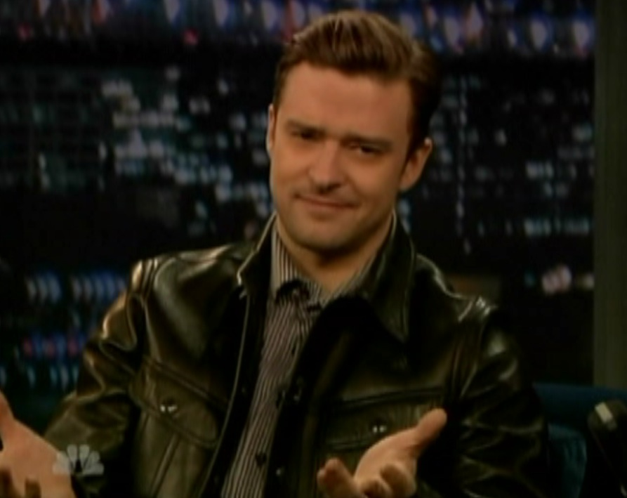 http://pixel.nymag.com/content/dam/daily/vulture/2013/03/11/2013-03-12_justin_timberlake_kanye_west_jimmy_fallon.jpg