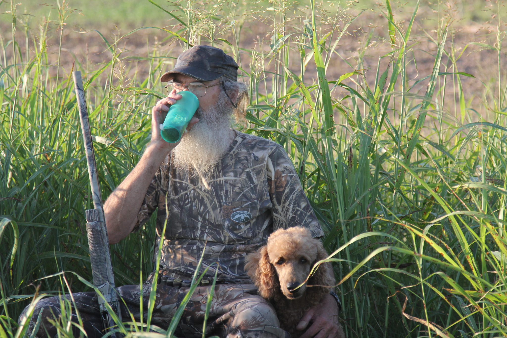28-duck-dynasty-uncle-si.jpg