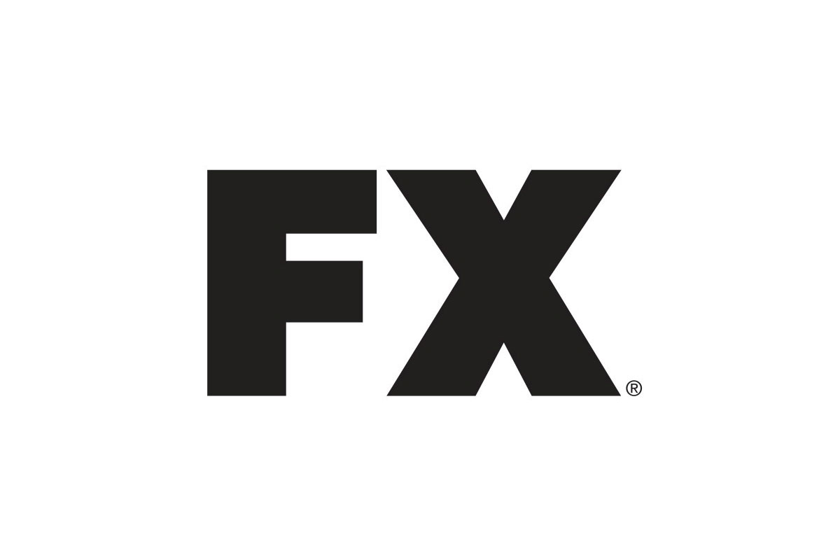 fx announces new comedyfocused network fxx vulture
