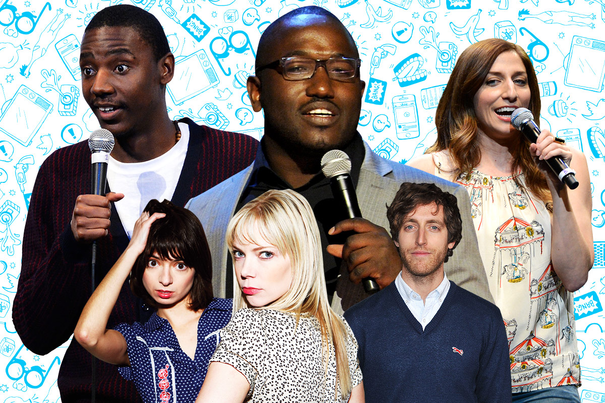 http://pixel.nymag.com/content/dam/daily/vulture/2013/04/15/15-comedians-50-to-know.jpg