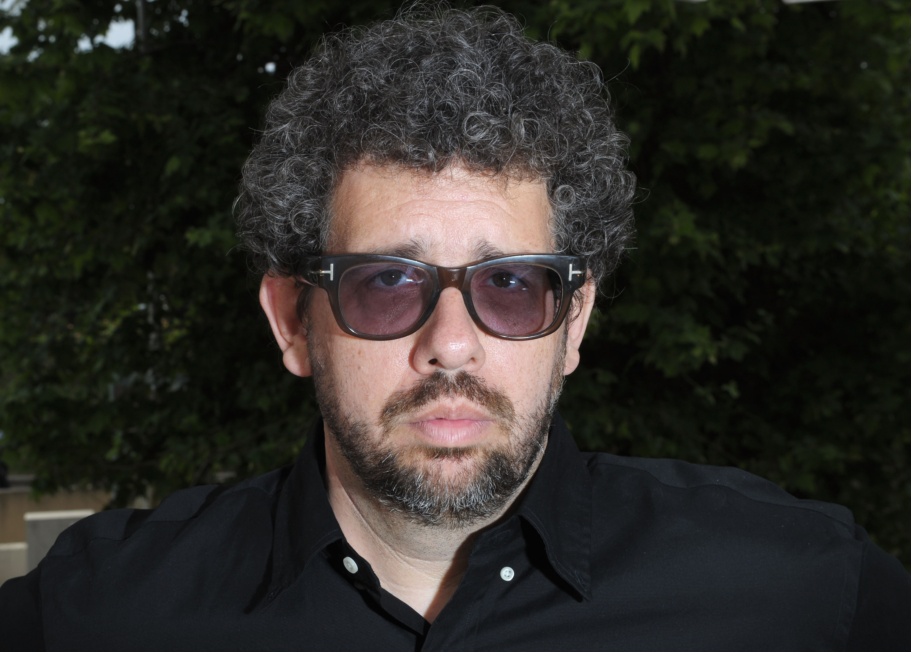 neil labute biography
