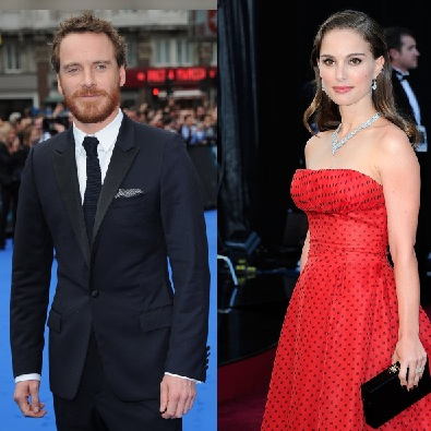 natalie portman michael fassbender into macbeth vulture