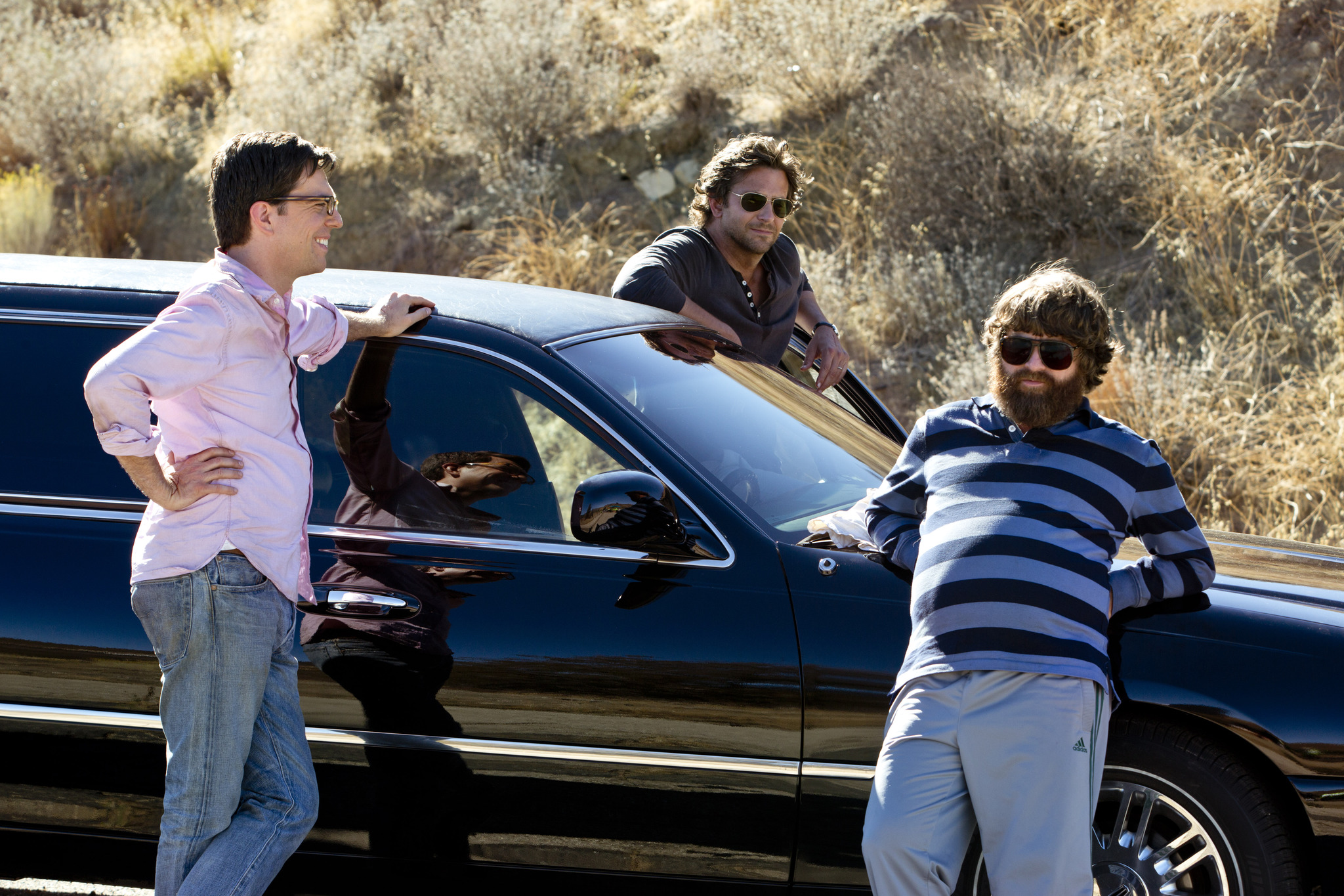 Three Best Friends Quote From Hangover : Three best friends quotes hangover images pictures becuo