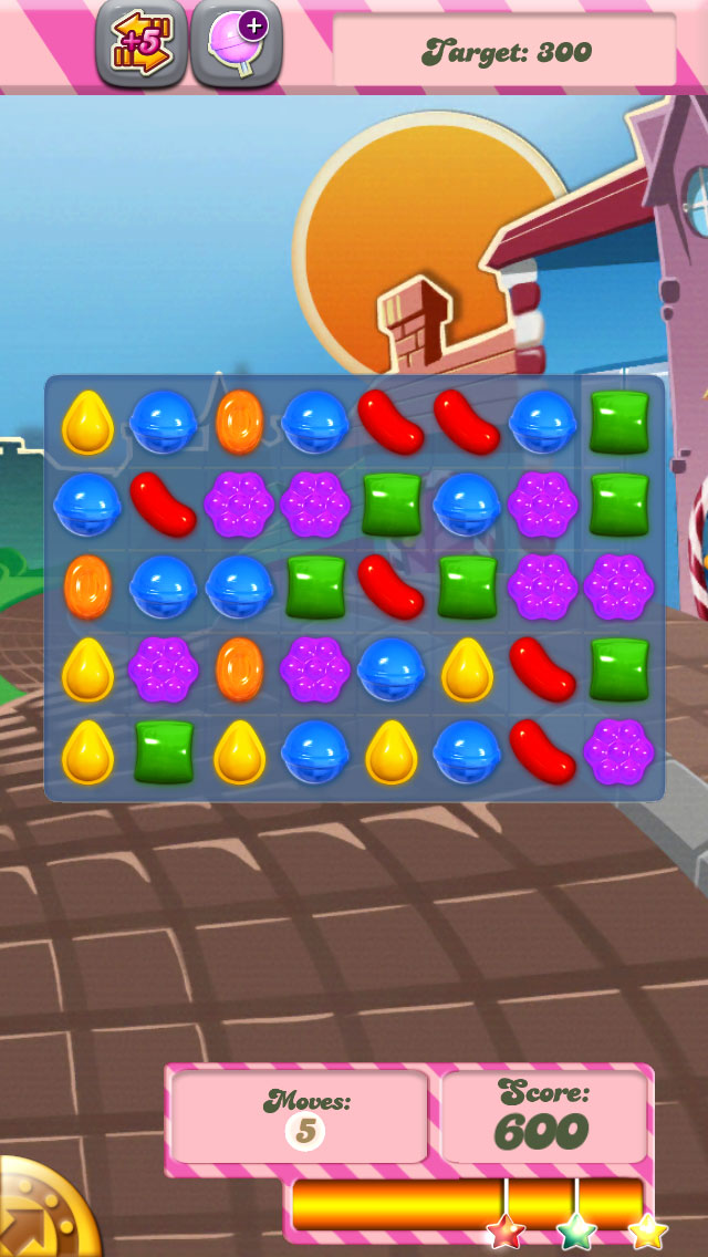 28-candy-crush.jpg
