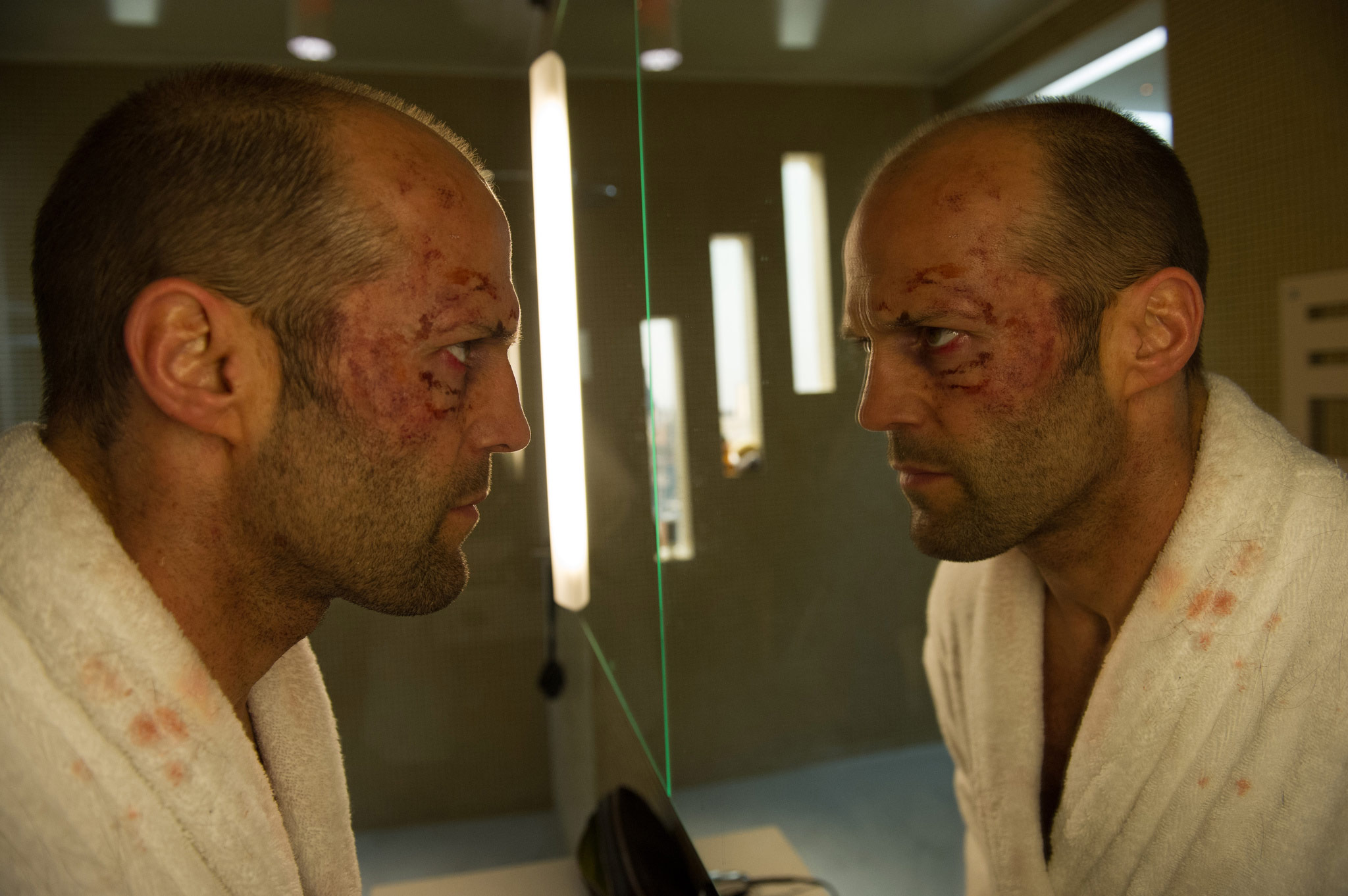 http://pixel.nymag.com/content/dam/daily/vulture/2013/06/28/28-redemption-jason-statham.jpg