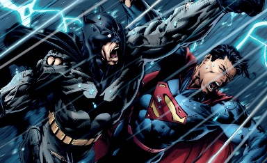 ... http://www.hypable.com/superman-vs-batman-release-date-pushed-to-2016