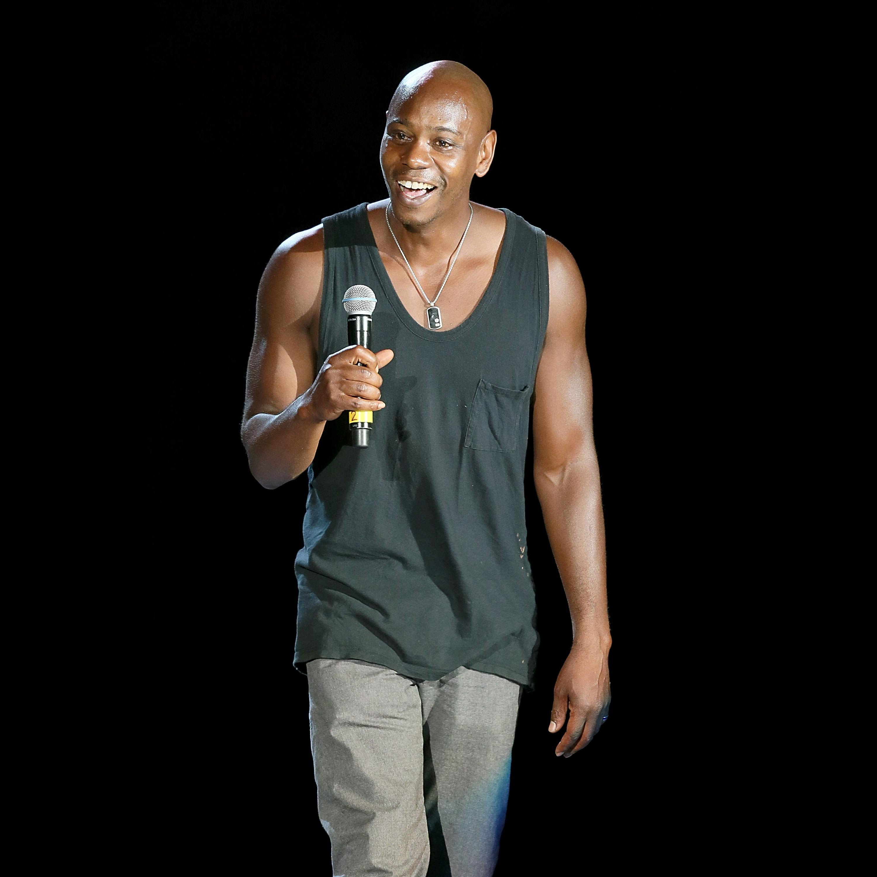 http://pixel.nymag.com/content/dam/daily/vulture/2013/08/30/30-dave-chapelle-2.jpg