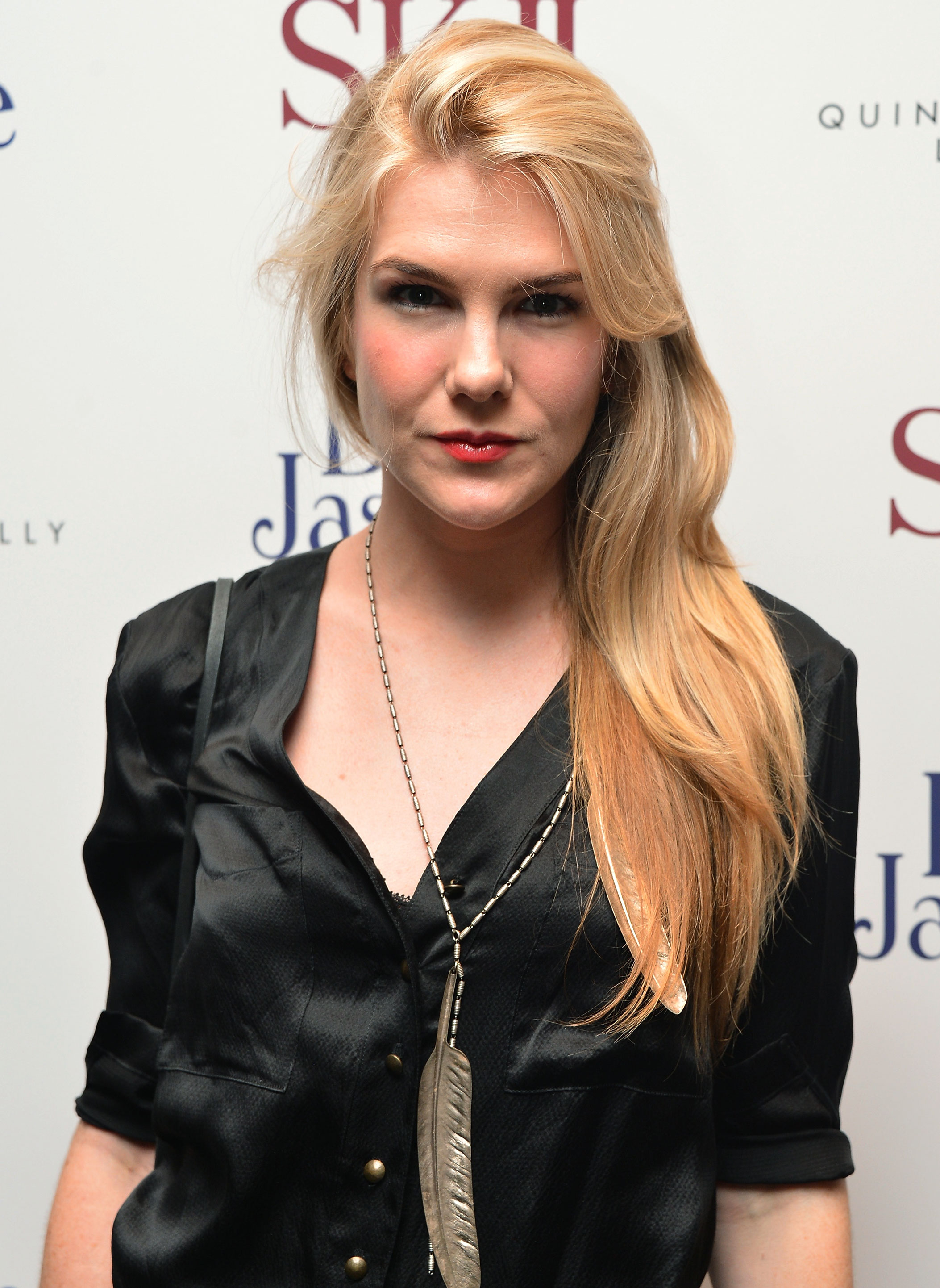 Lily Rabe Joins Mockingjay Vulture