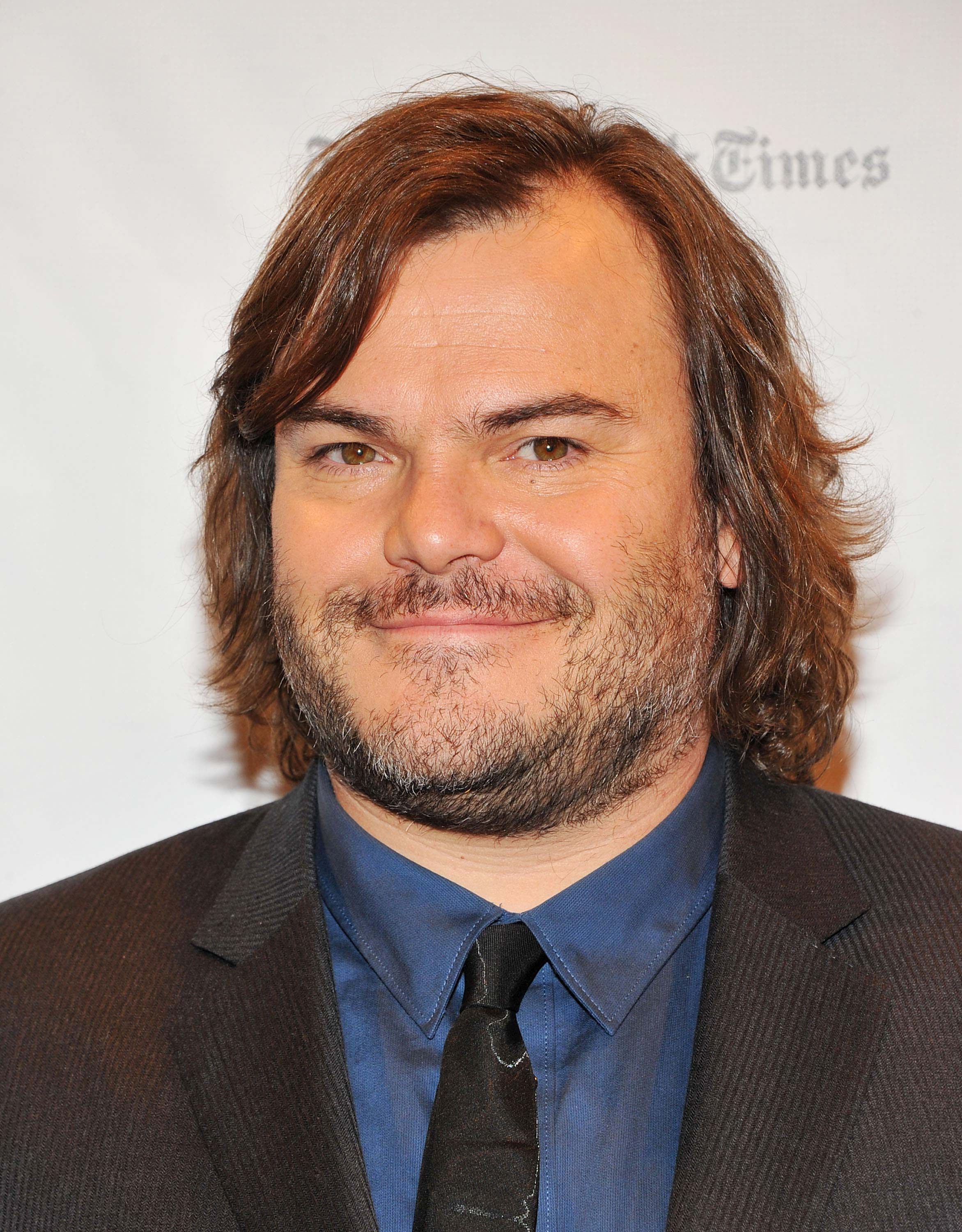 Jack Black Tim Robbins Join Hbo Comedy Vulture