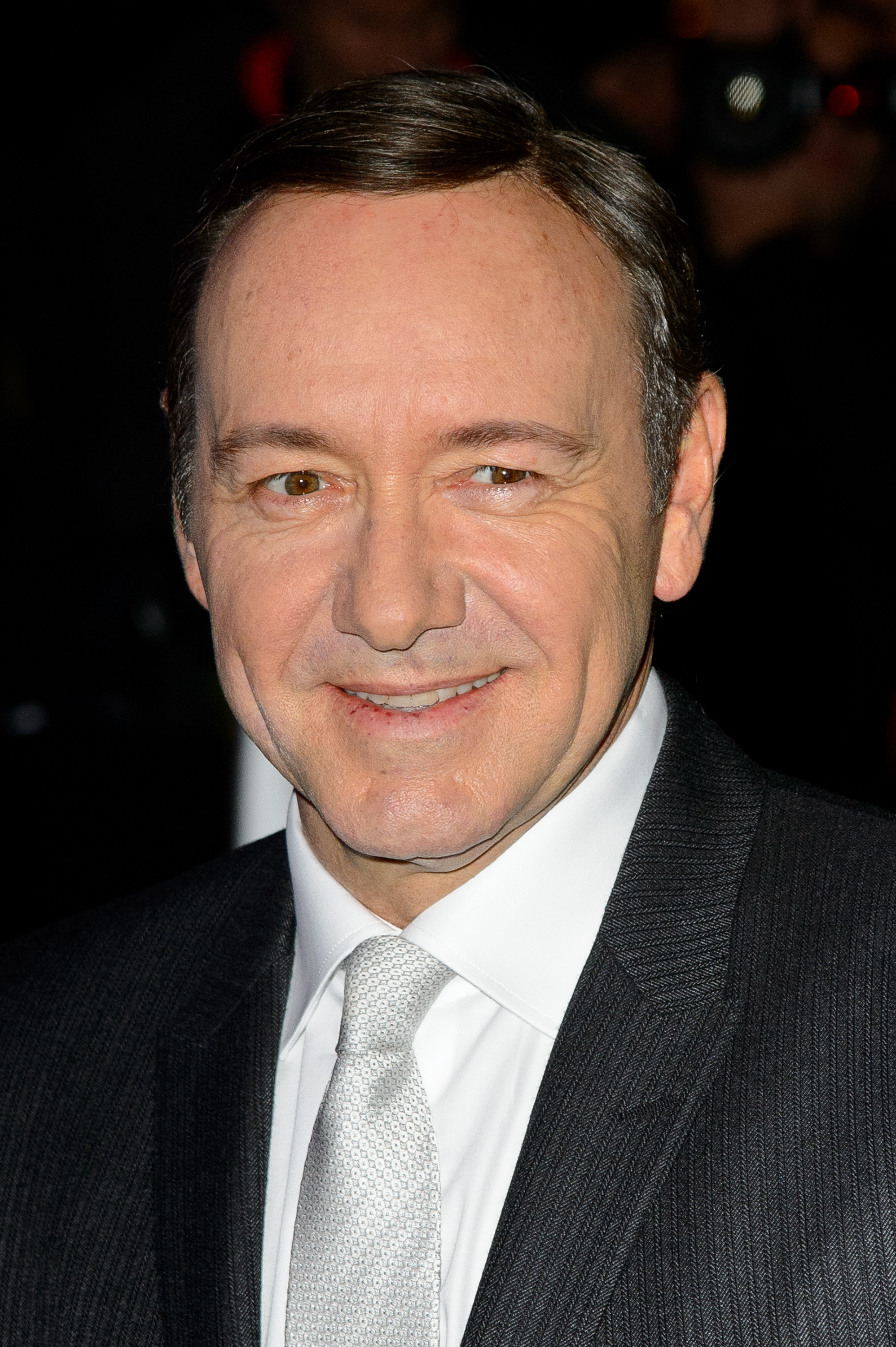kevin spacey - photo #39