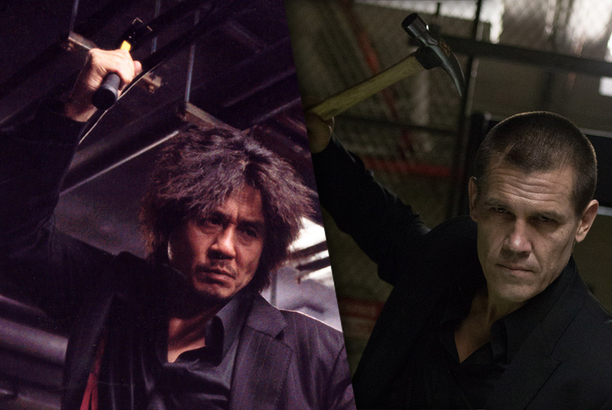http://pixel.nymag.com/content/dam/daily/vulture/2013/11/27/27-oldboy-old-vs-new.jpg
