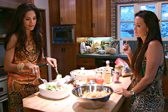 17-real-housewives-of-beverly-hills23.jpg