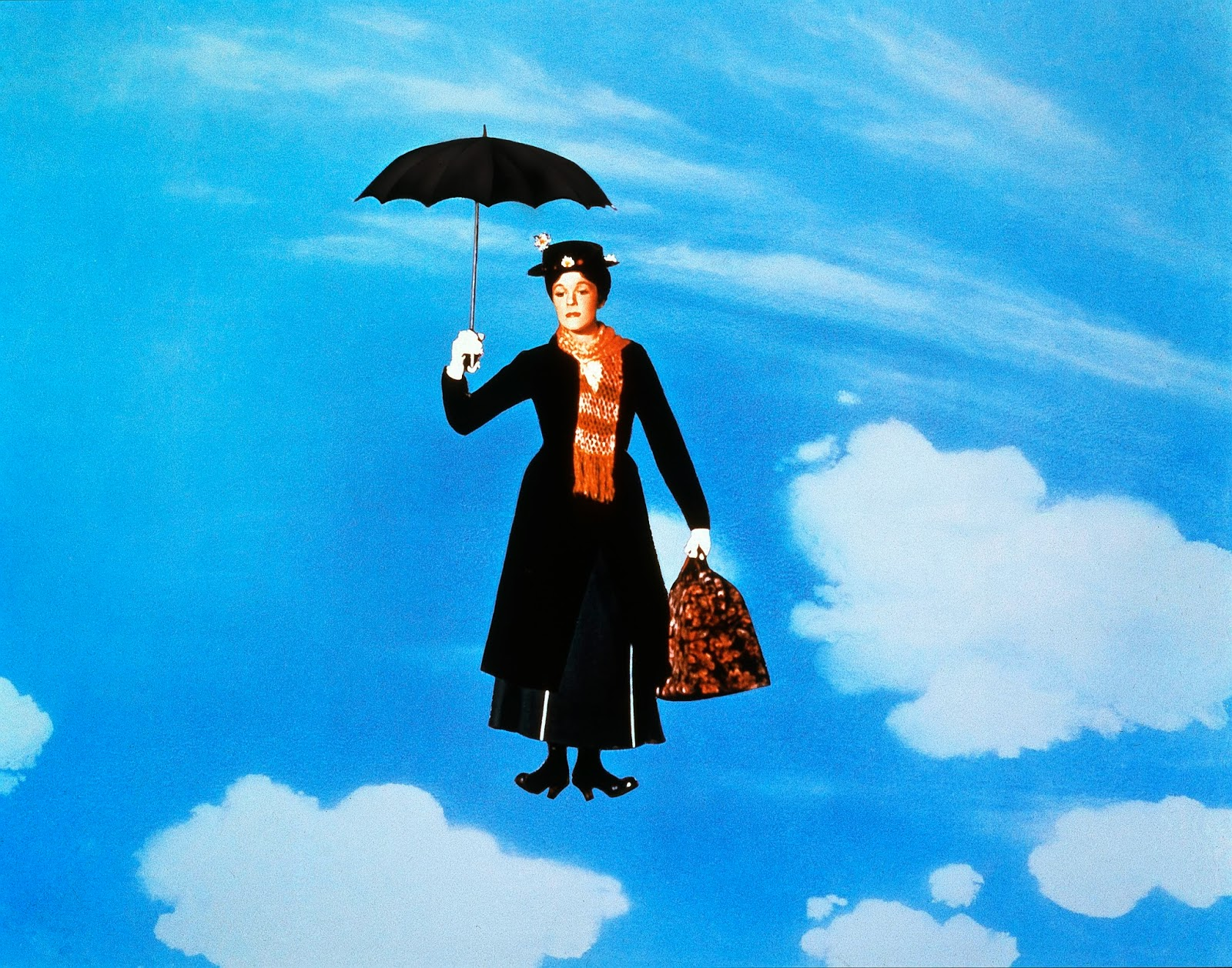mary poppins movie quotes quotesgram