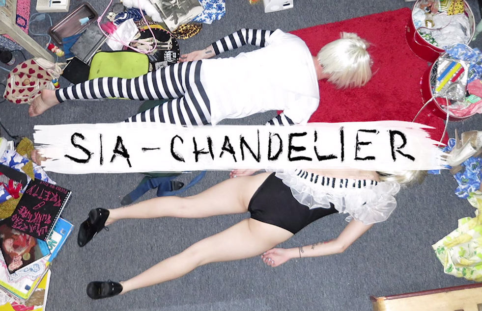 hear sia s desperation jam chandelier vulture