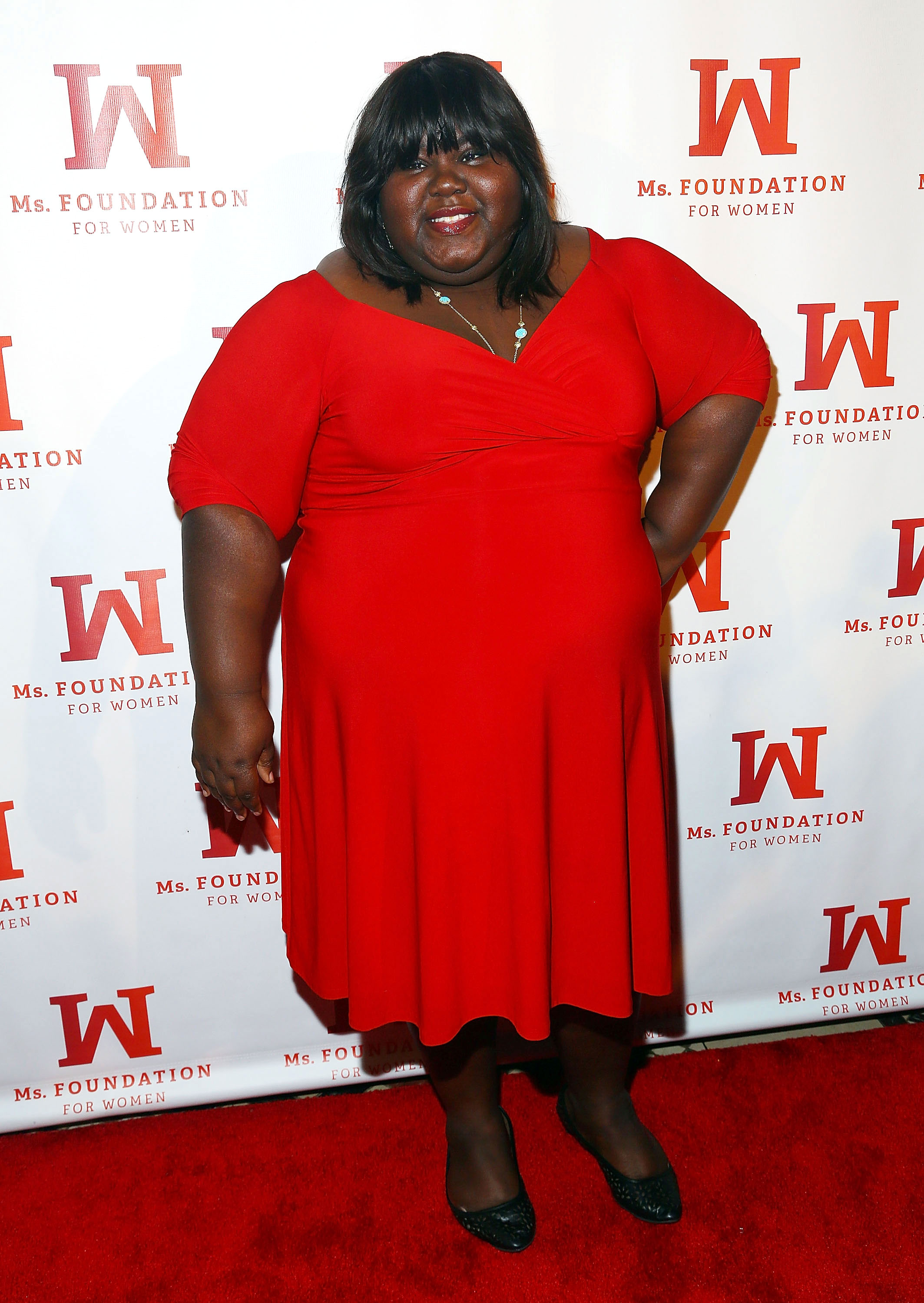 gabourey sidibe 2014 read gabourey sidibe s ms gala speech vulture