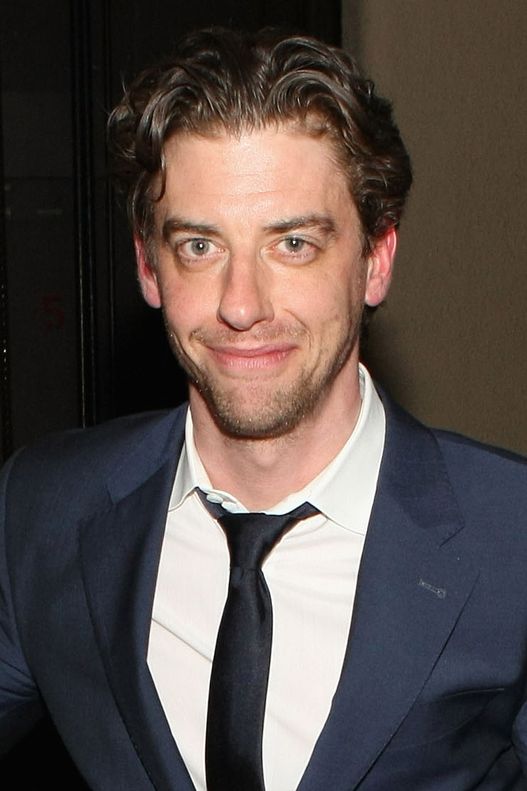 Masters Of Sex Casts Christian Borle Vulture