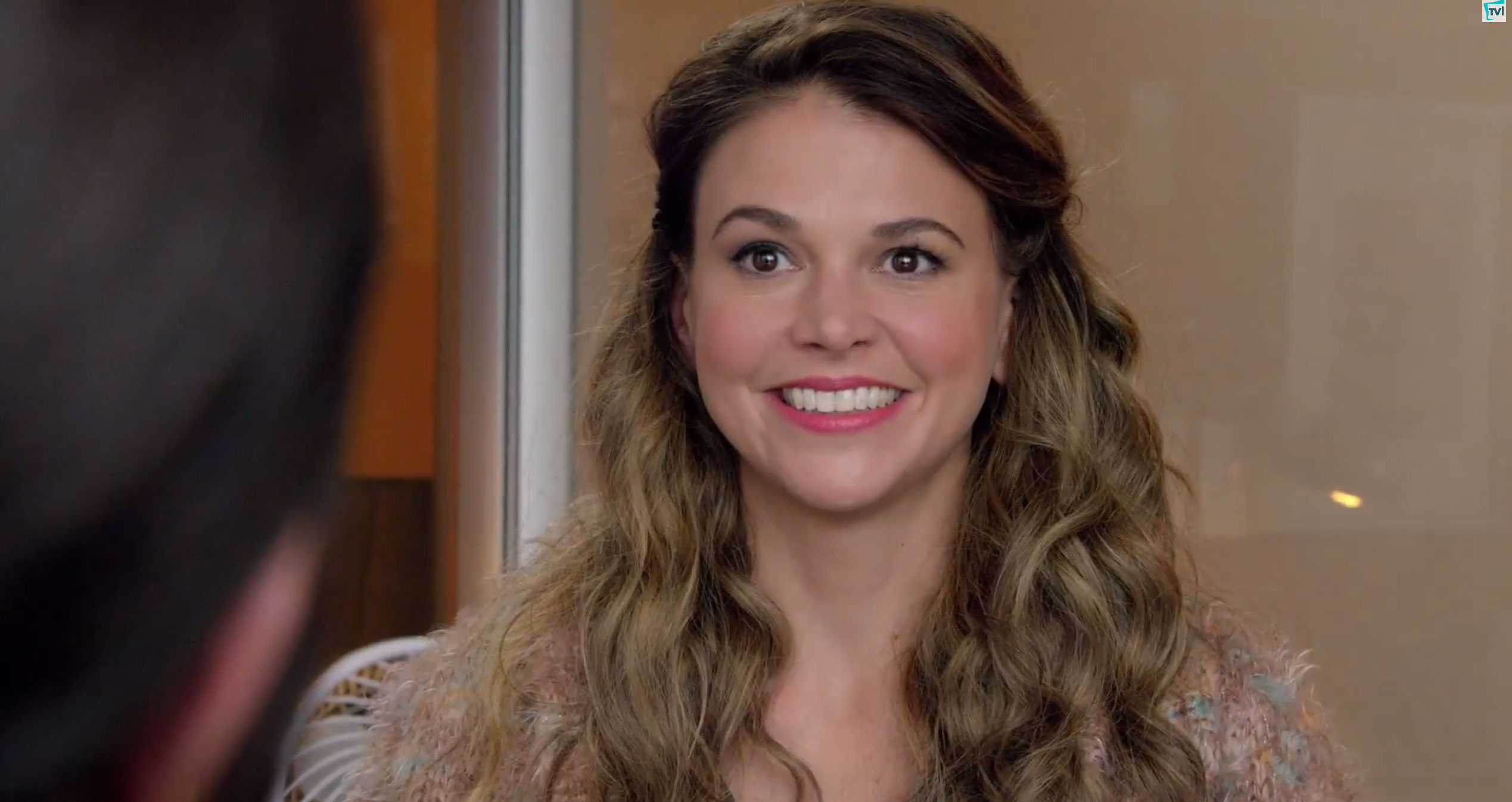 What 39 s next for sutton foster board for The sutton