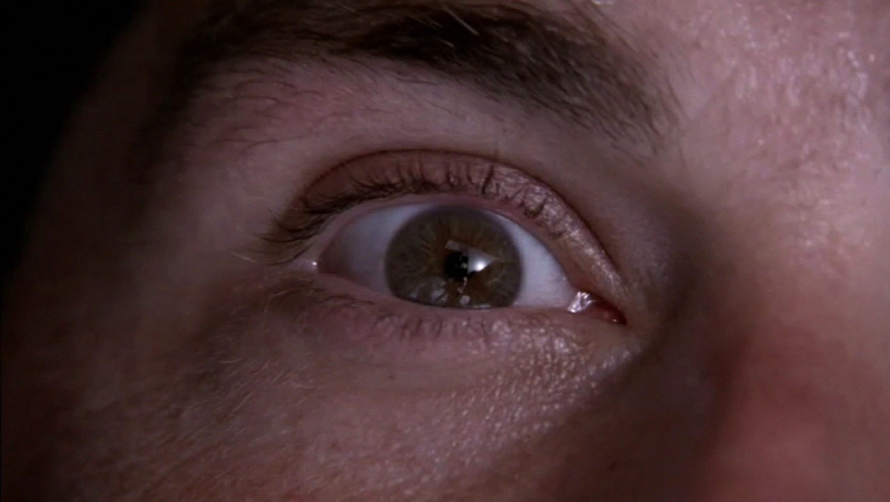 Lost Turns 10: Take Our Quiz and Guess the Character's Eyeball