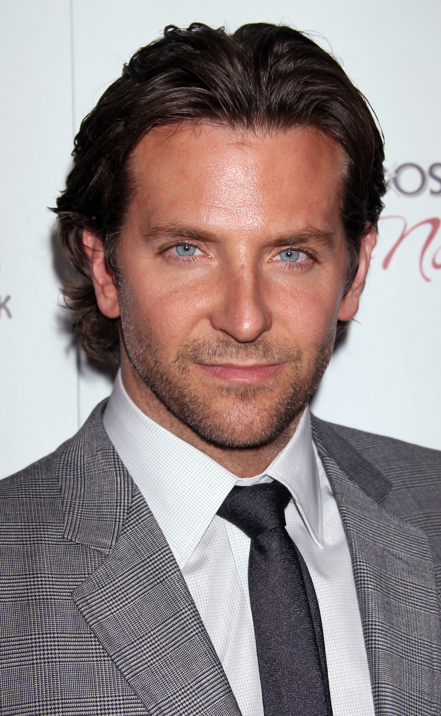 Bradley Cooper May Play Lance Armstrong Vulture