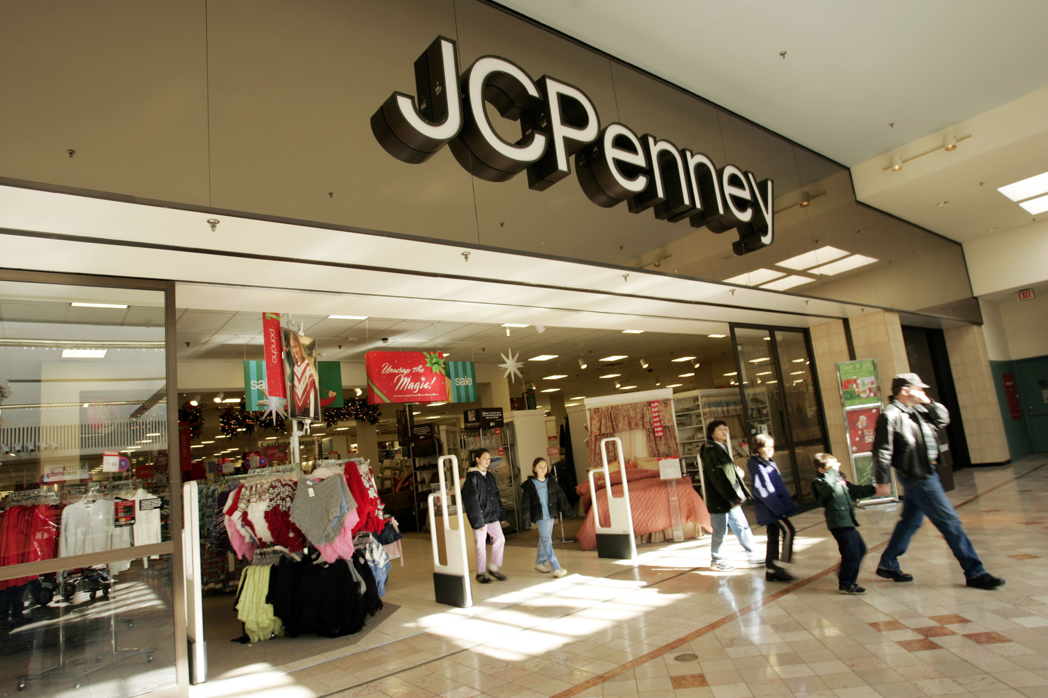 Image gallery online shopping jcpenney clothing for Jc penneys