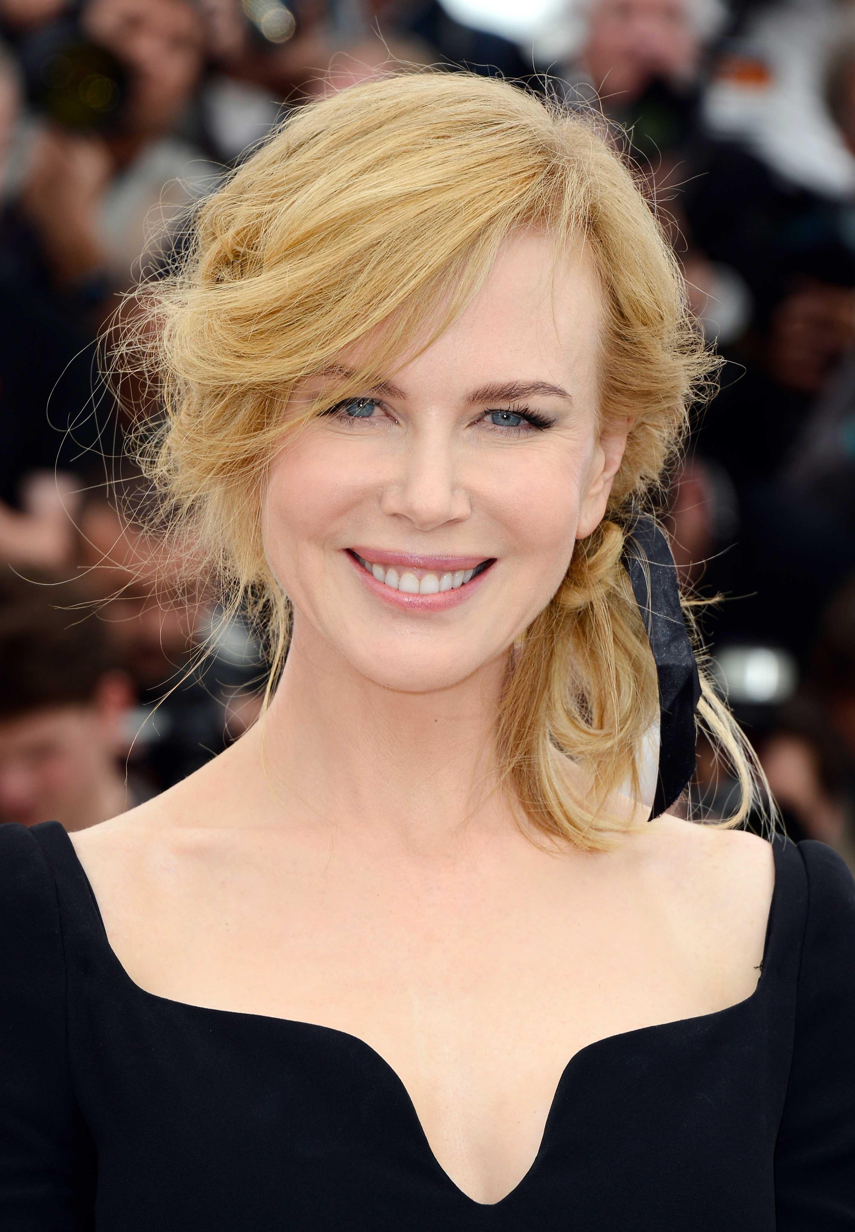 Nicole Kidman | Nicole...