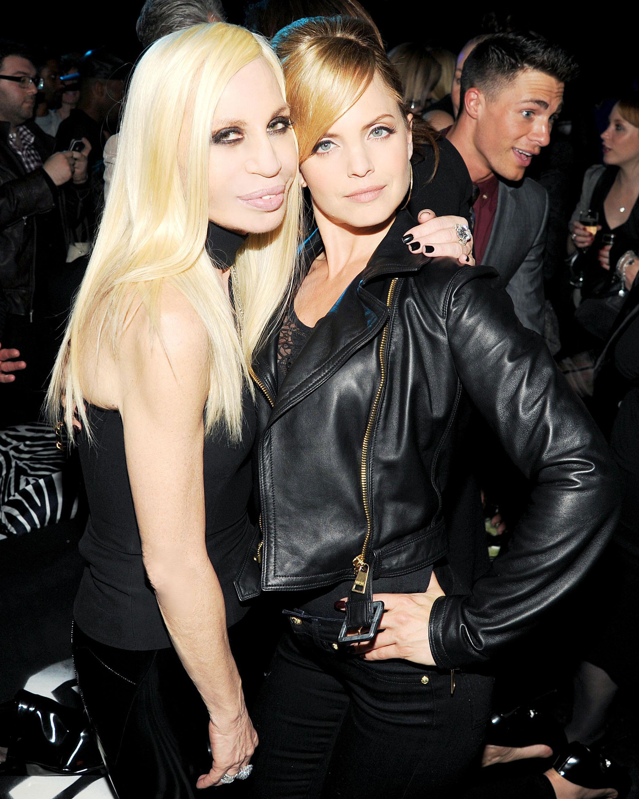 Do/donatella Versace Home