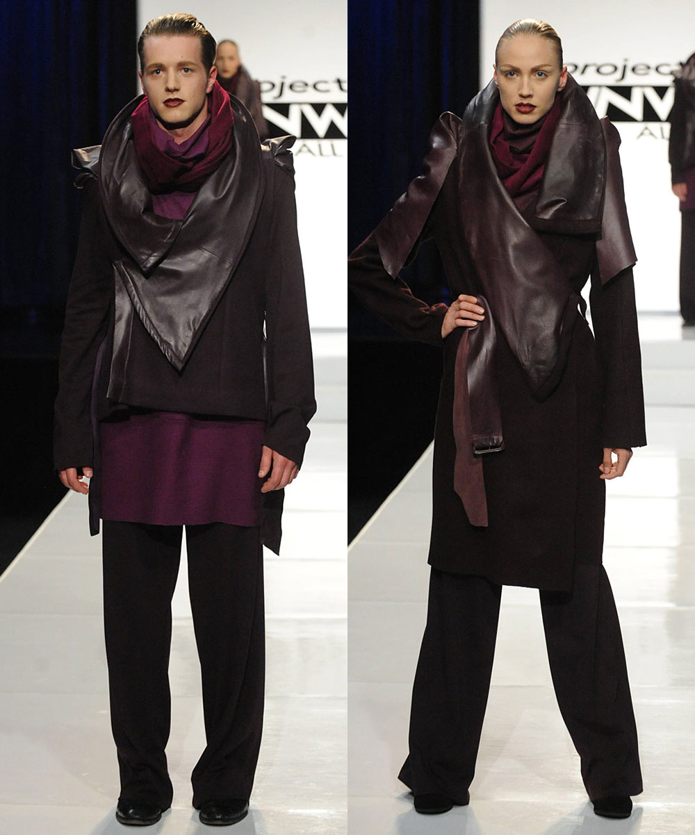 http://pixel.nymag.com/content/dam/fashion/slideshows/2012/11/project-runway-allstars-s02-e05/althea-pras-s2-e5.jpg