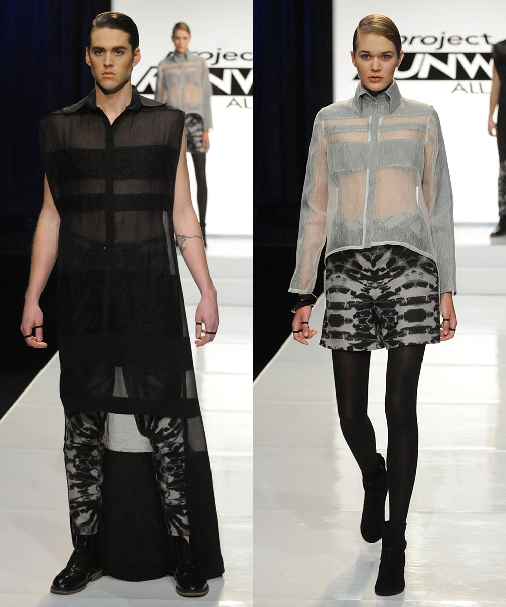 http://pixel.nymag.com/content/dam/fashion/slideshows/2012/11/project-runway-allstars-s02-e05/anthonyryan-pras-s2-e5.jpg