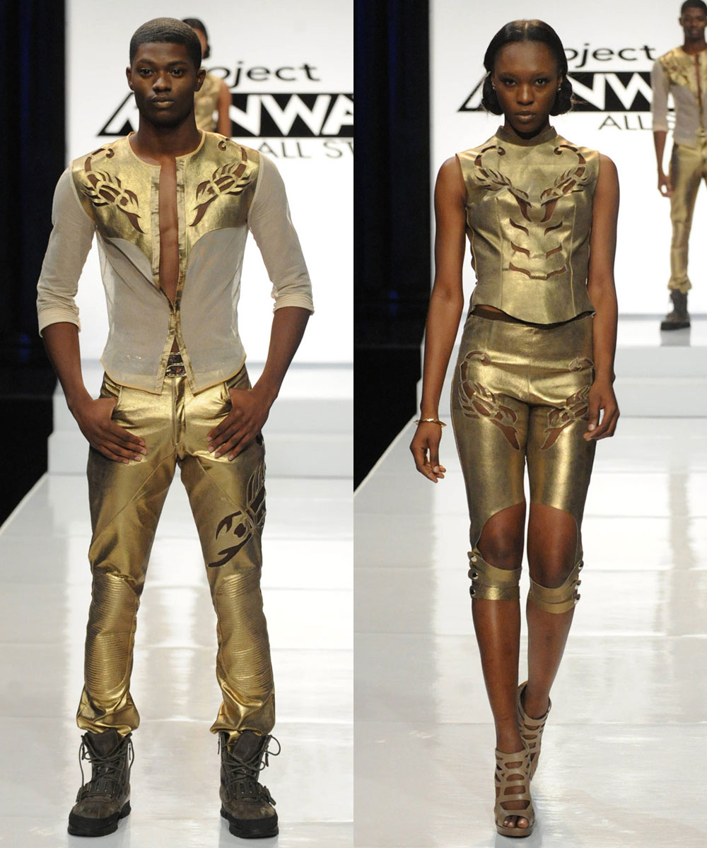 http://pixel.nymag.com/content/dam/fashion/slideshows/2012/11/project-runway-allstars-s02-e05/casanova-pras-s2-e5.jpg