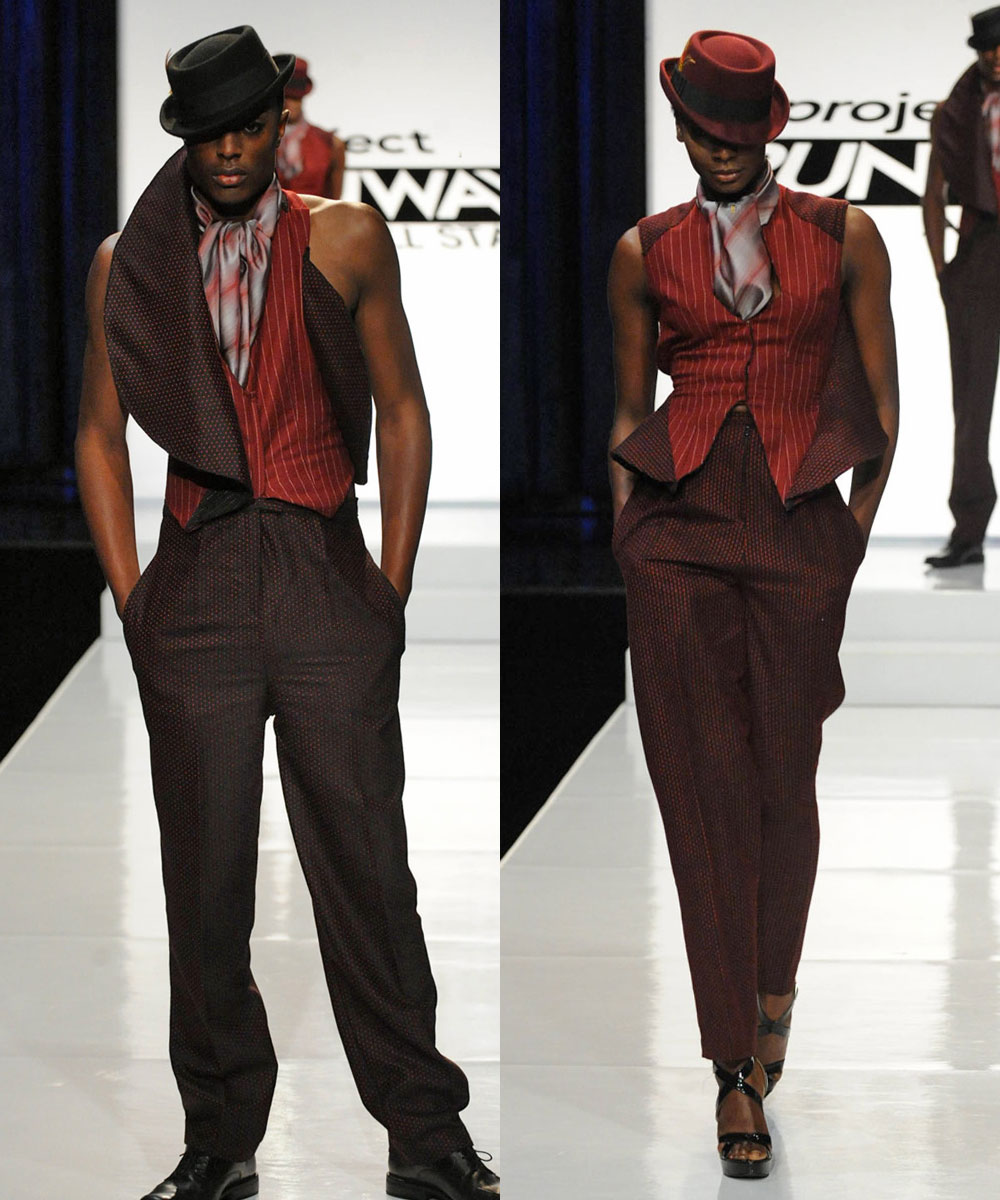 http://pixel.nymag.com/content/dam/fashion/slideshows/2012/11/project-runway-allstars-s02-e05/emilio-pras-s2-e5.jpg