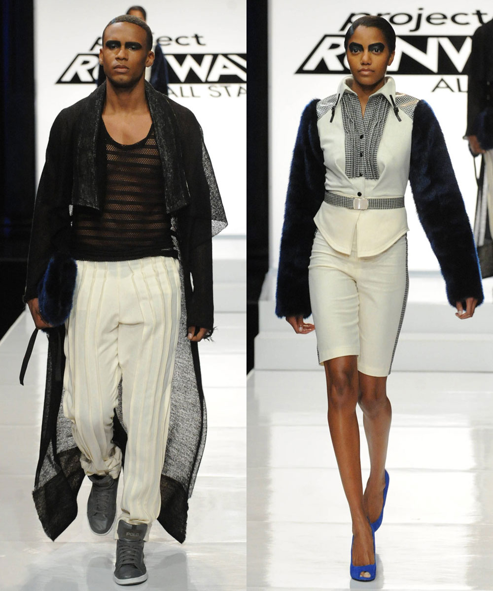 http://pixel.nymag.com/content/dam/fashion/slideshows/2012/11/project-runway-allstars-s02-e05/joshua-pras-s2-e5.jpg