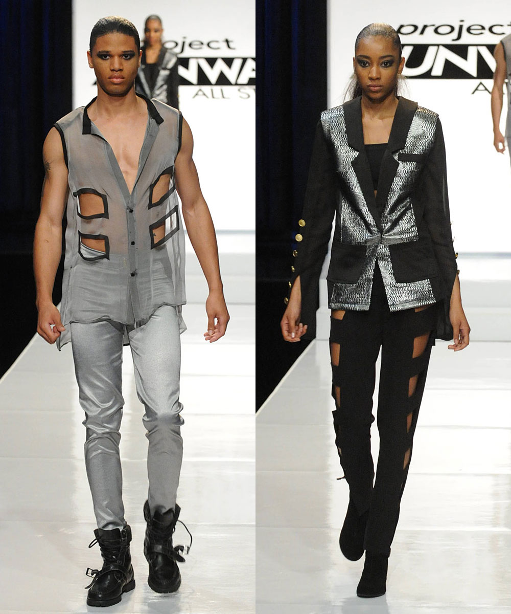 http://pixel.nymag.com/content/dam/fashion/slideshows/2012/11/project-runway-allstars-s02-e05/laura-pras-s2-e5.jpg
