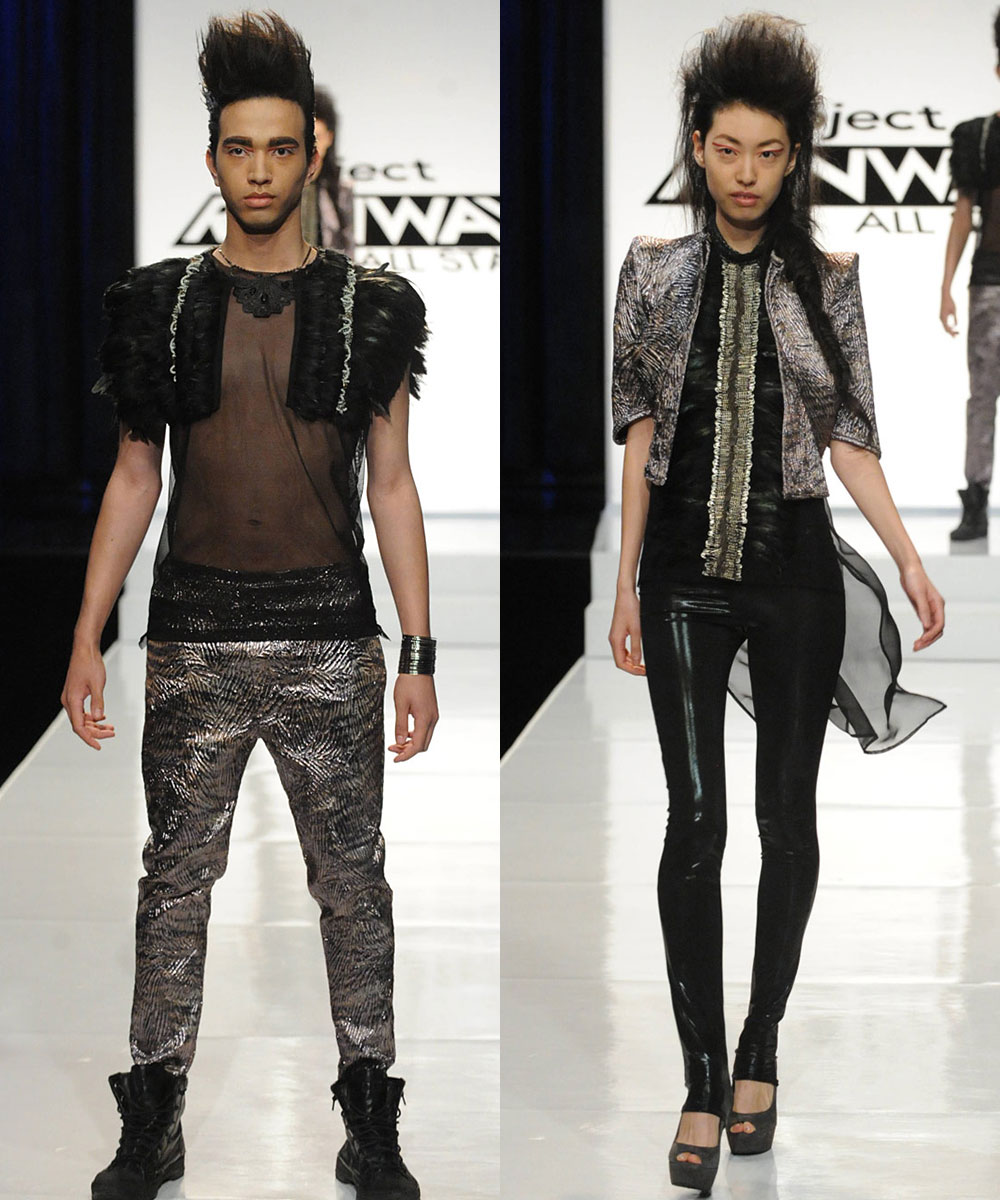 http://pixel.nymag.com/content/dam/fashion/slideshows/2012/11/project-runway-allstars-s02-e05/uli-pras-s2-e5.jpg